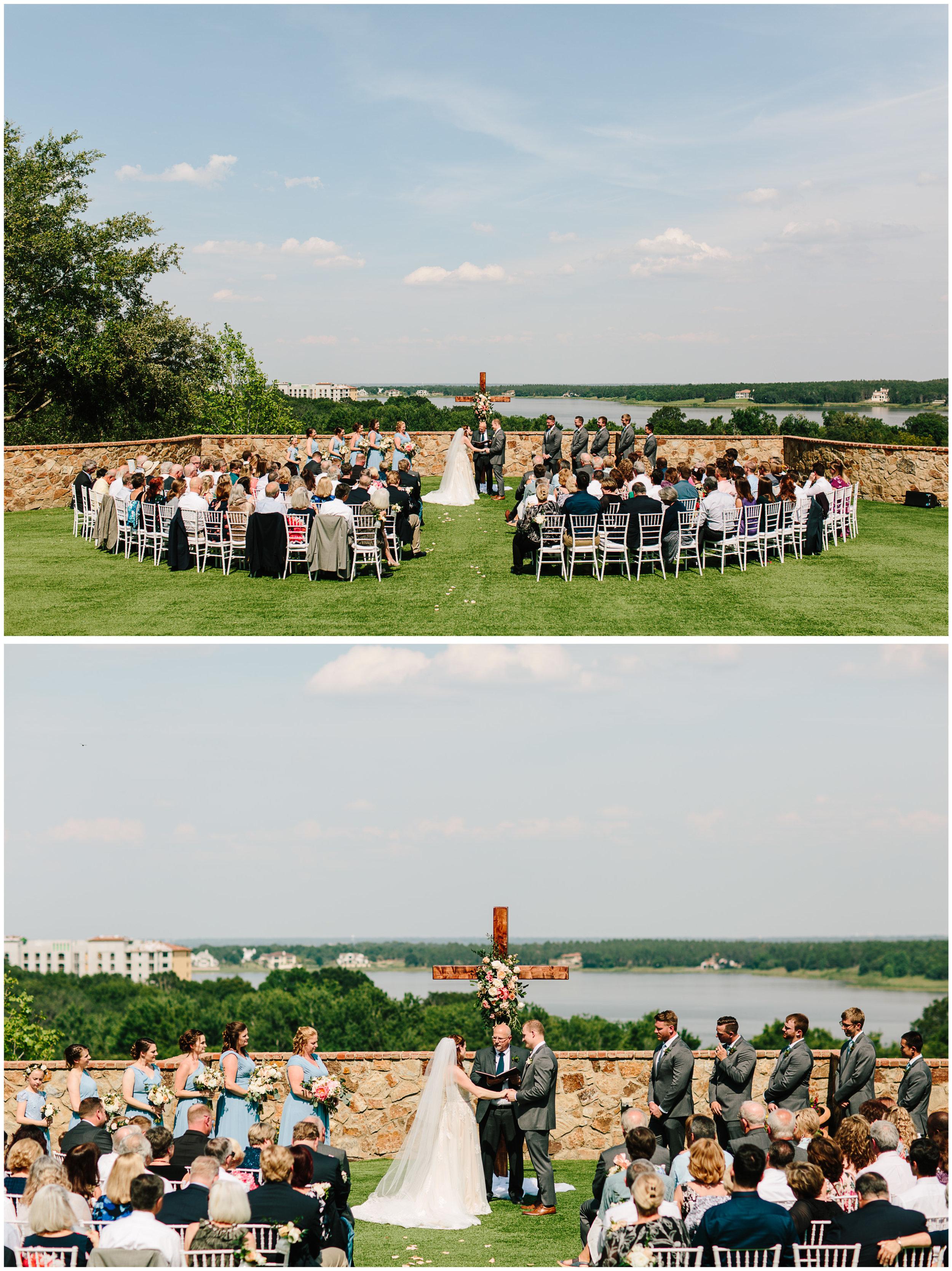 bella_collina_wedding_40.jpg