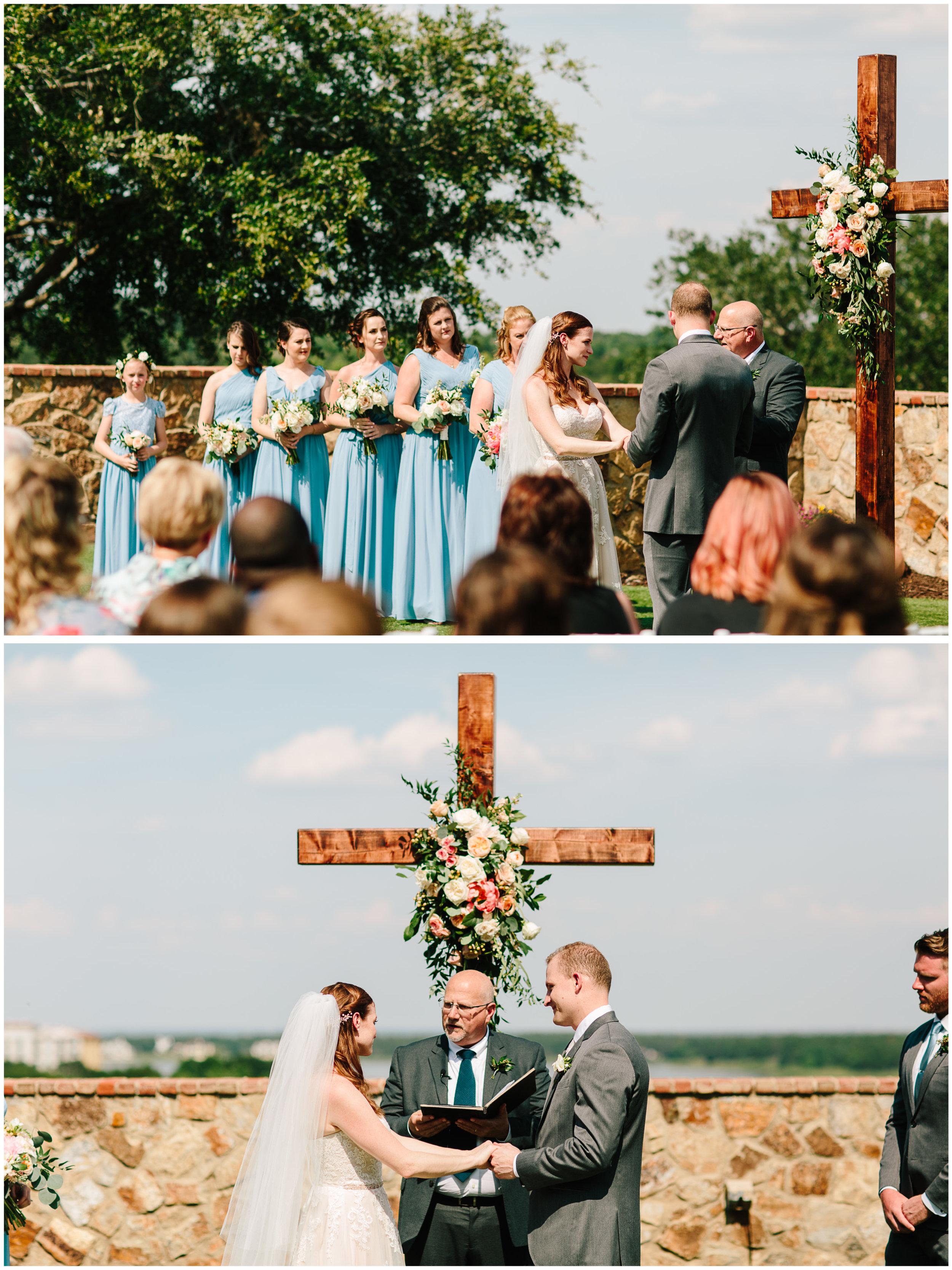 bella_collina_wedding_41.jpg