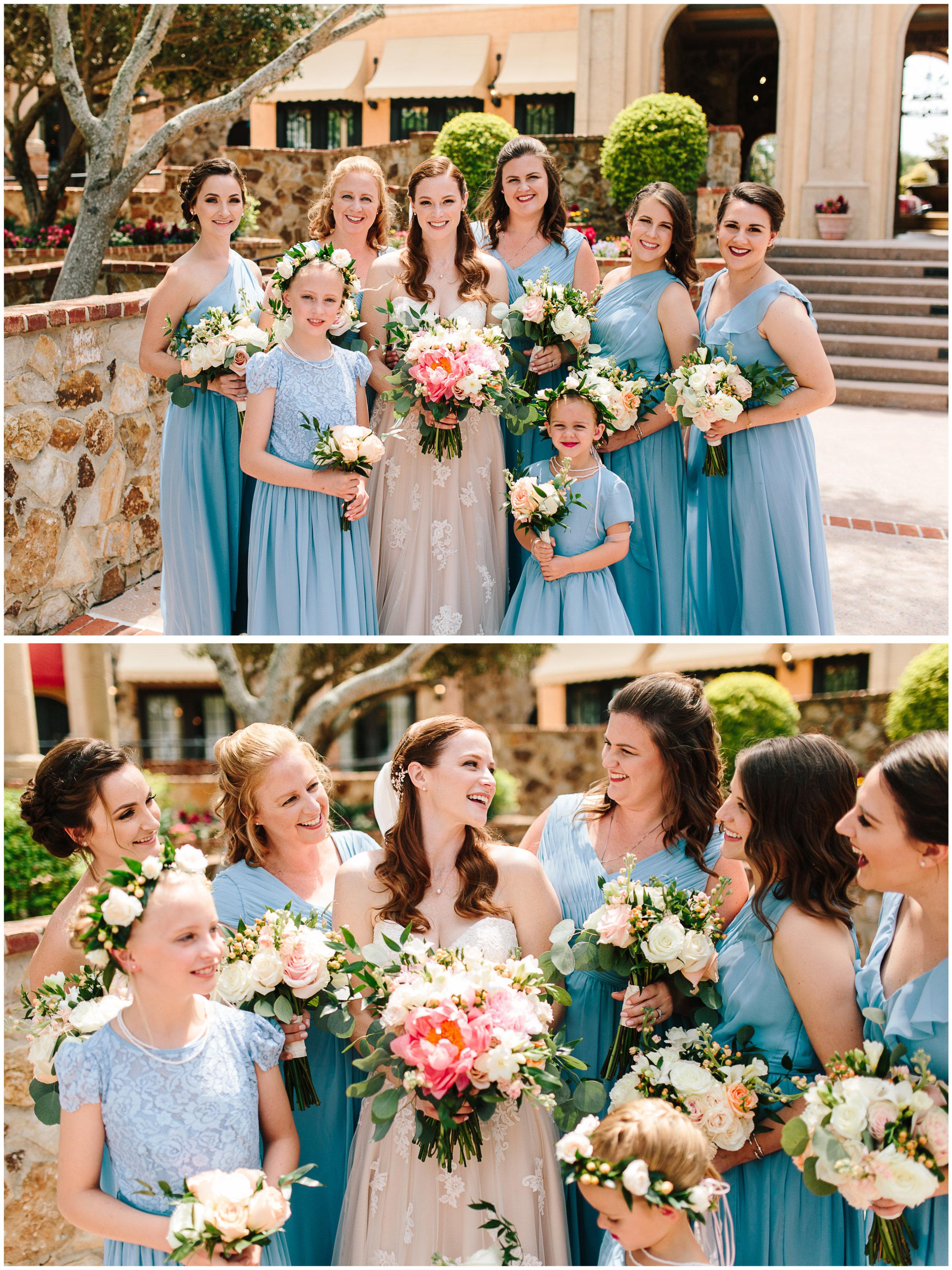 bella_collina_wedding_49.jpg