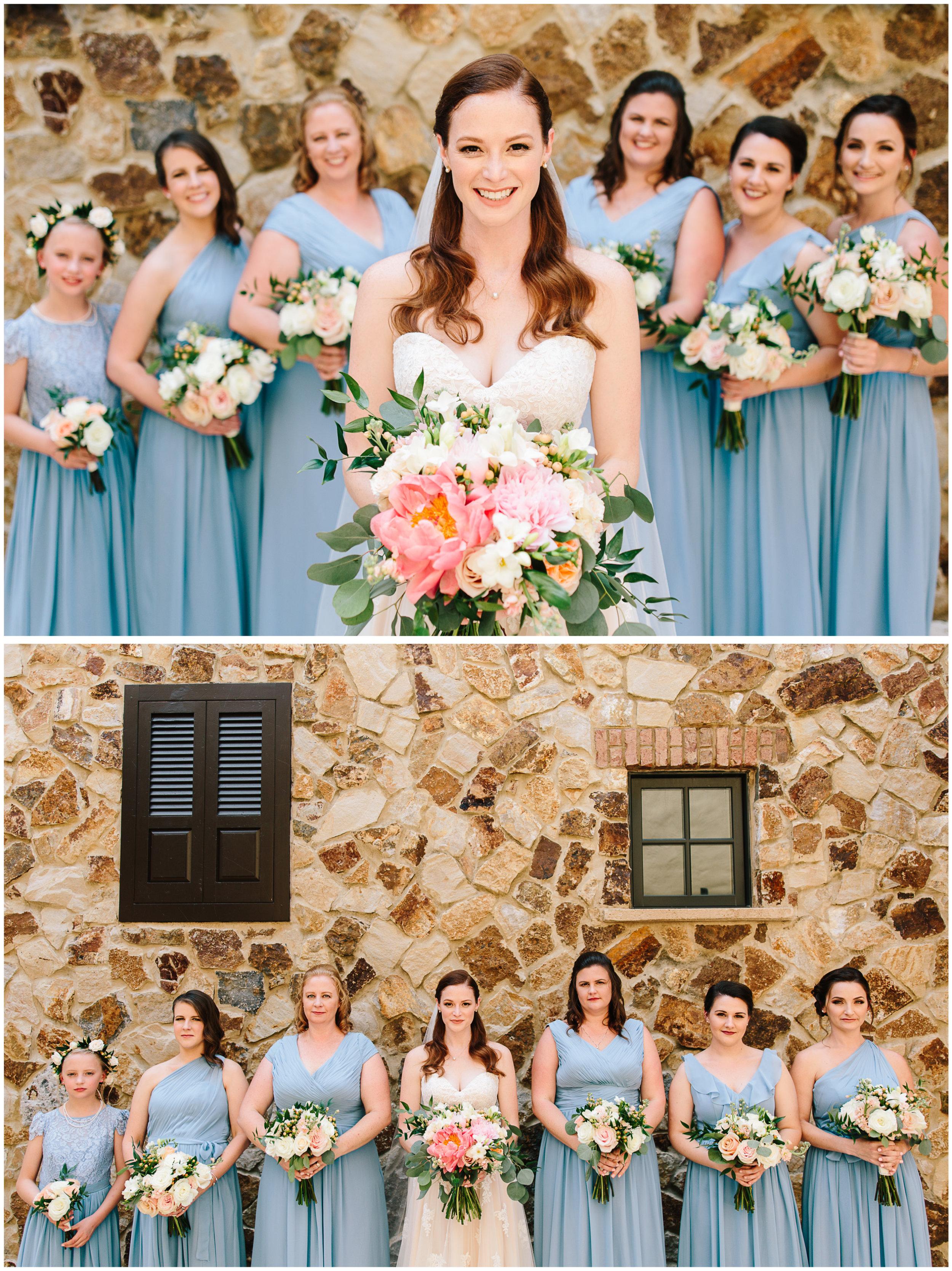 bella_collina_wedding_55.jpg