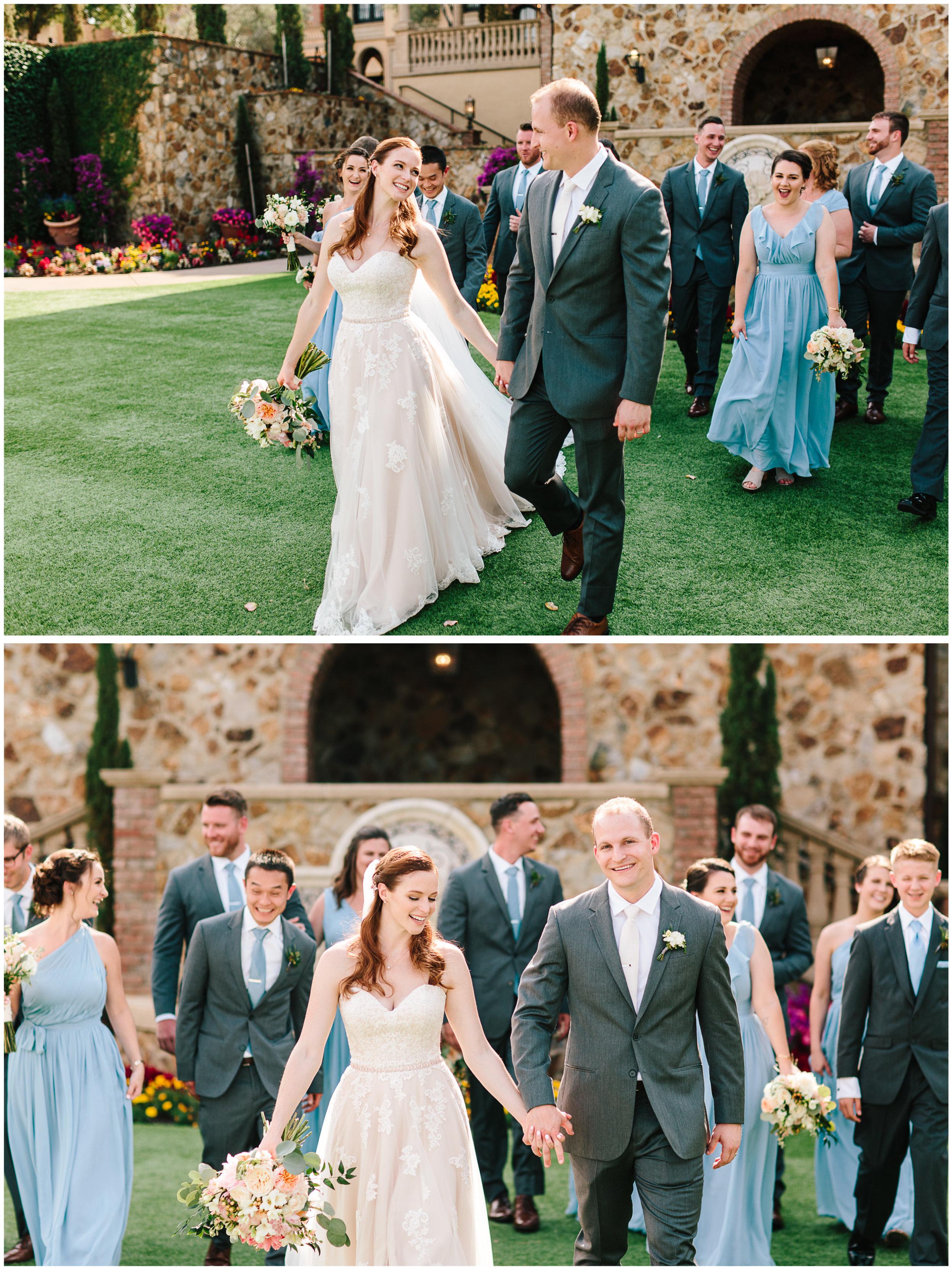 bella_collina_wedding_56a.jpg