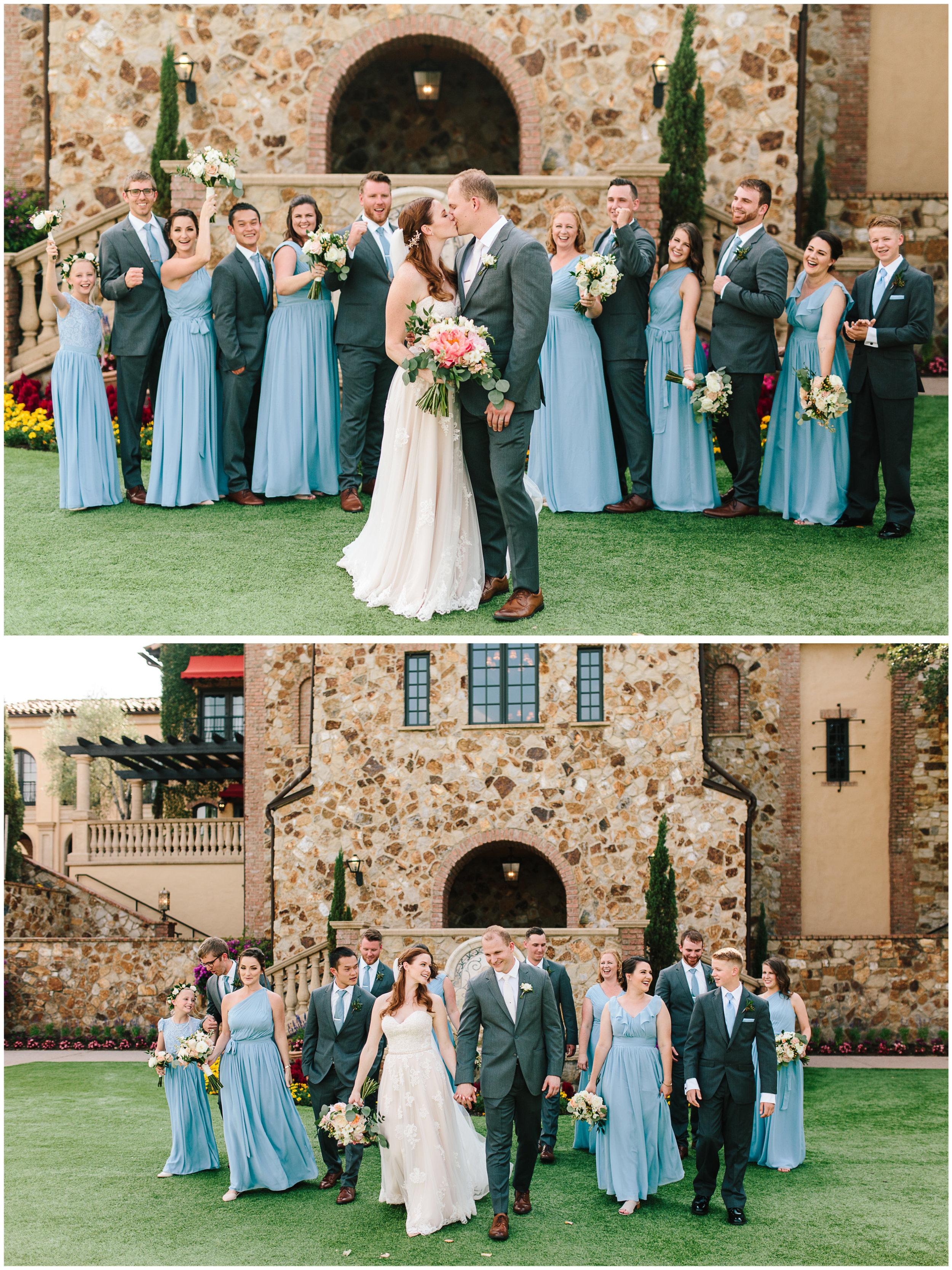 bella_collina_wedding_57.jpg