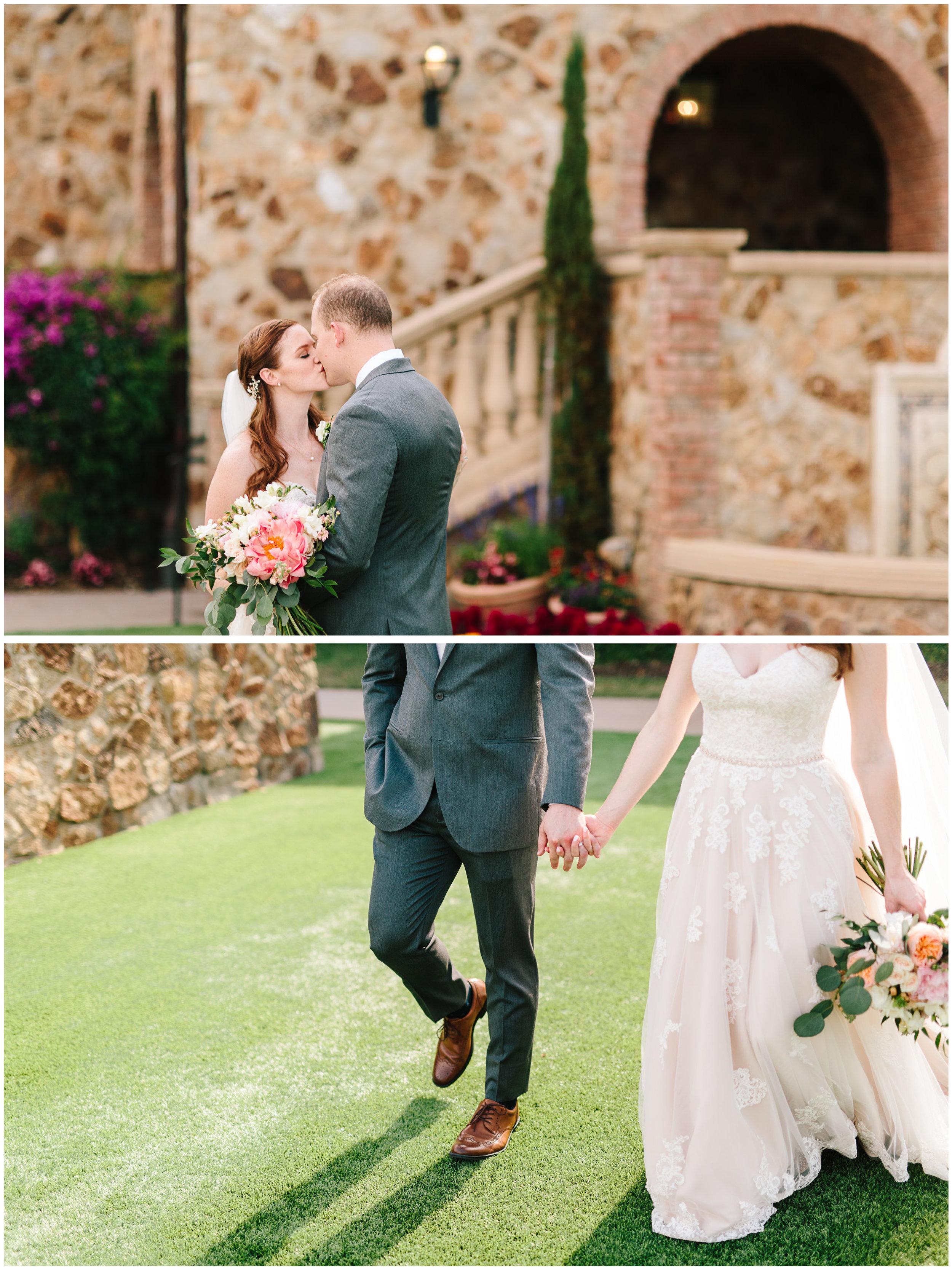 bella_collina_wedding_61.jpg