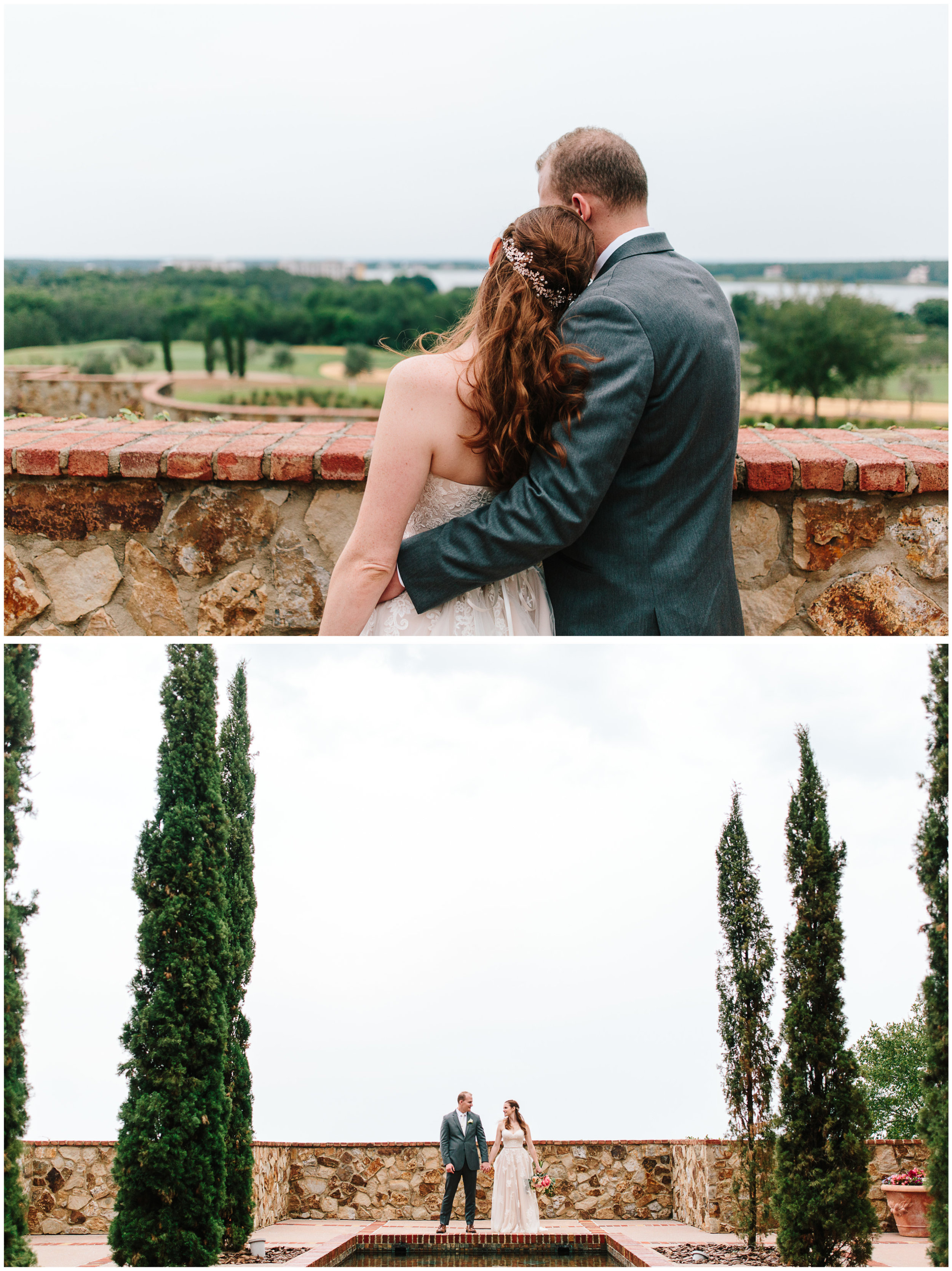 bella_collina_wedding_69.jpg