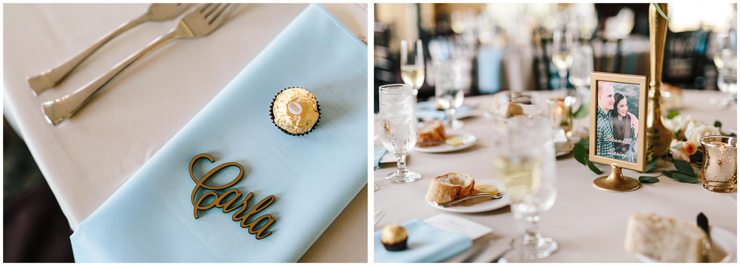 bella_collina_wedding_74.jpg