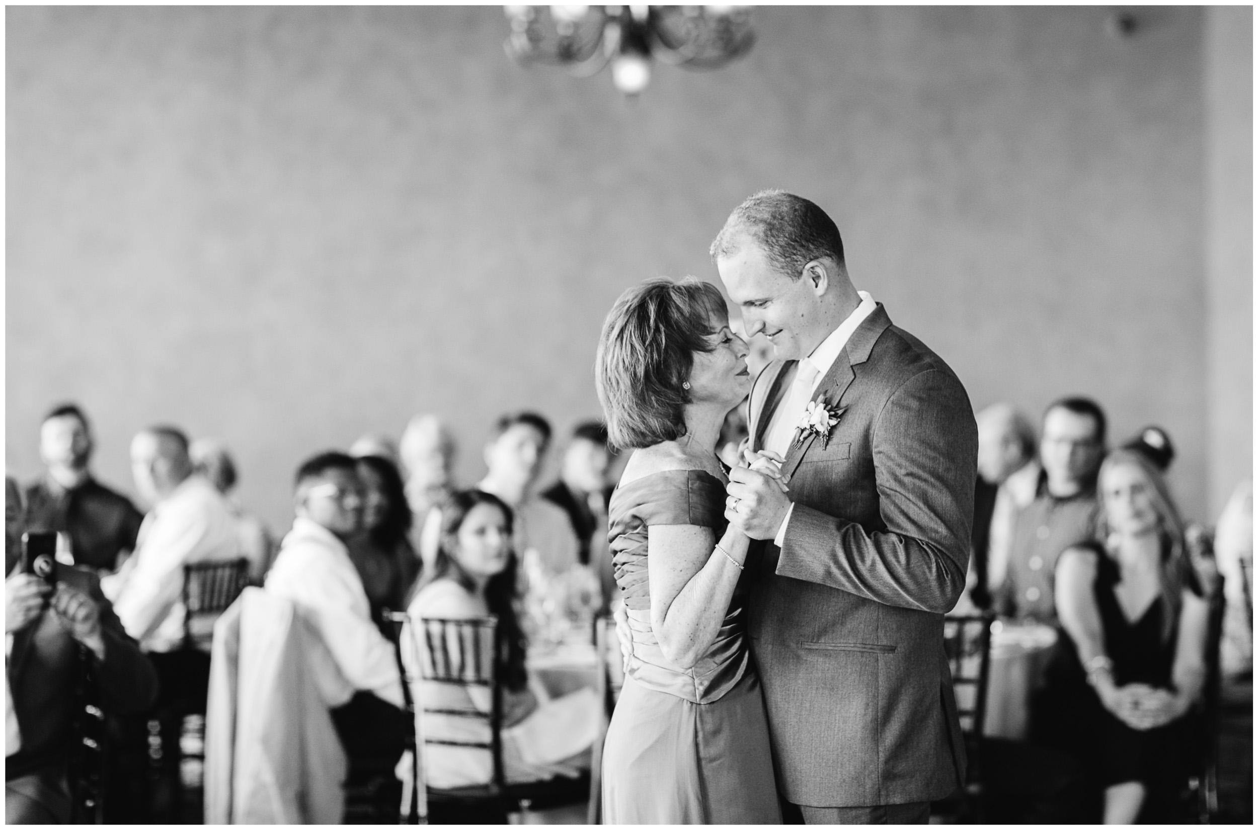 bella_collina_wedding_81.jpg