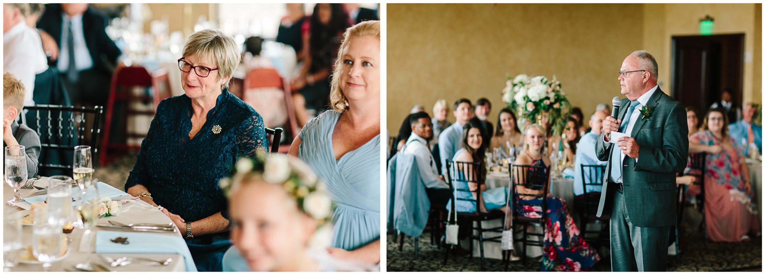 bella_collina_wedding_85.jpg