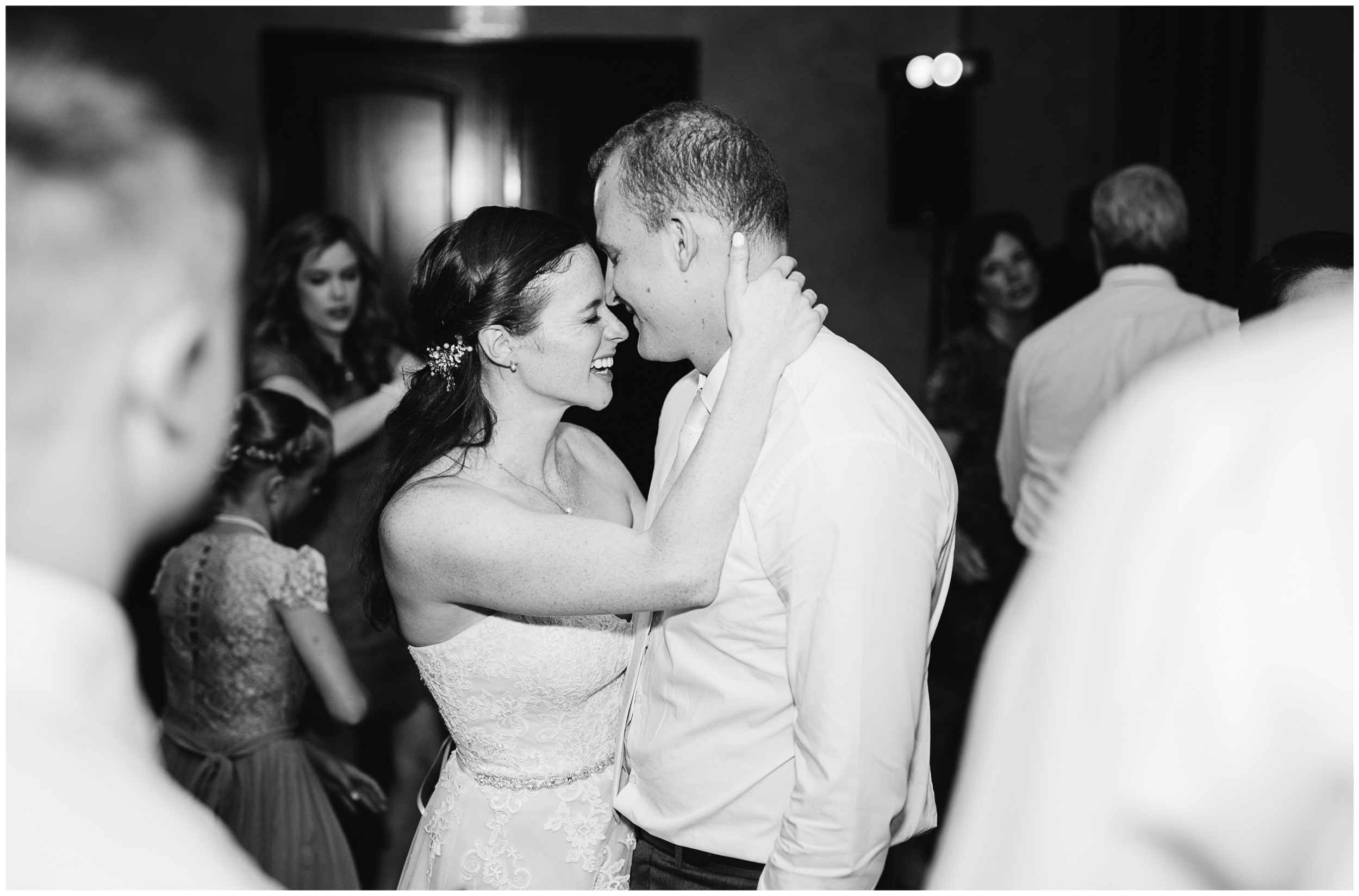 bella_collina_wedding_101a.jpg