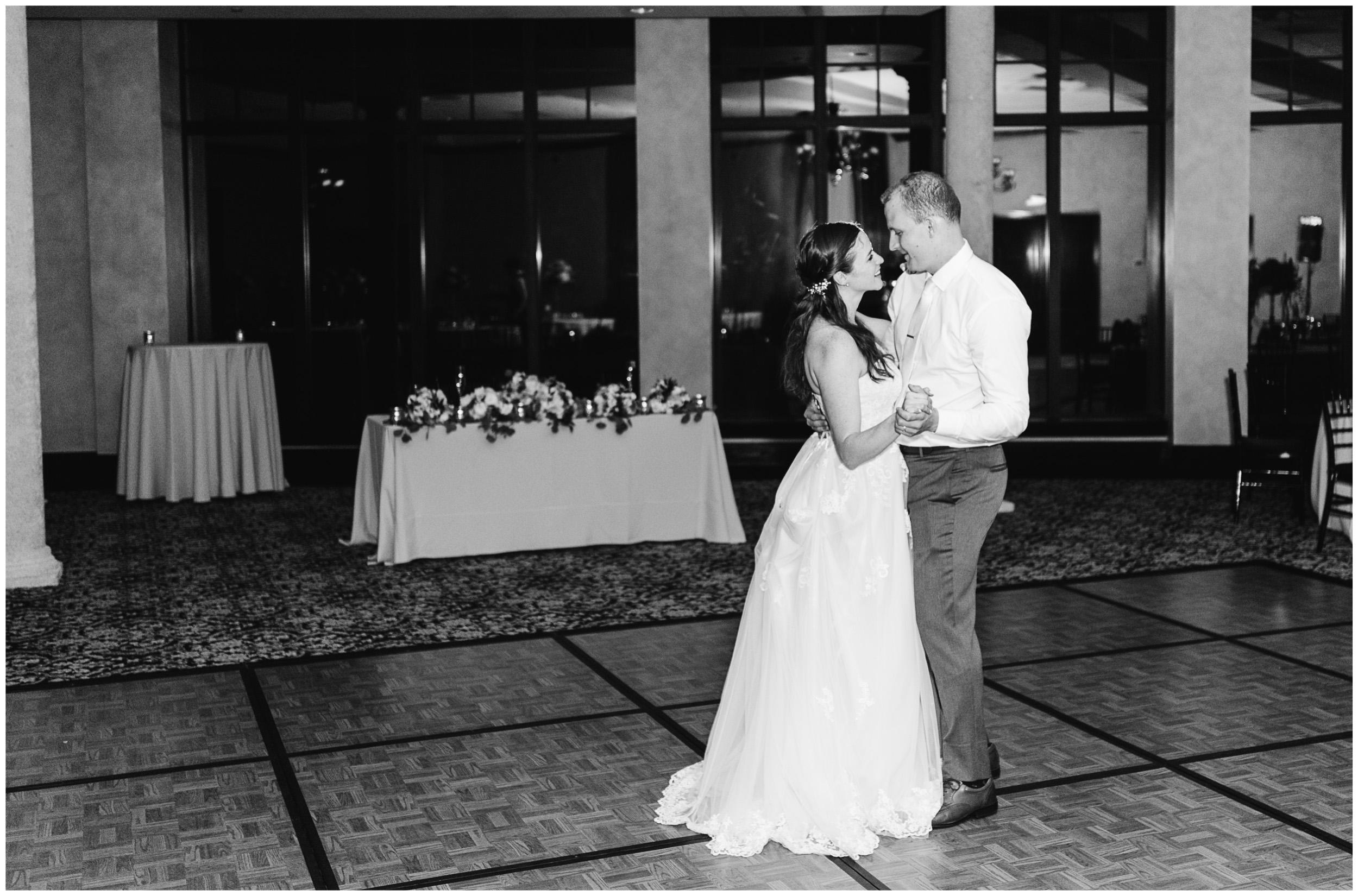 bella_collina_wedding_109.jpg