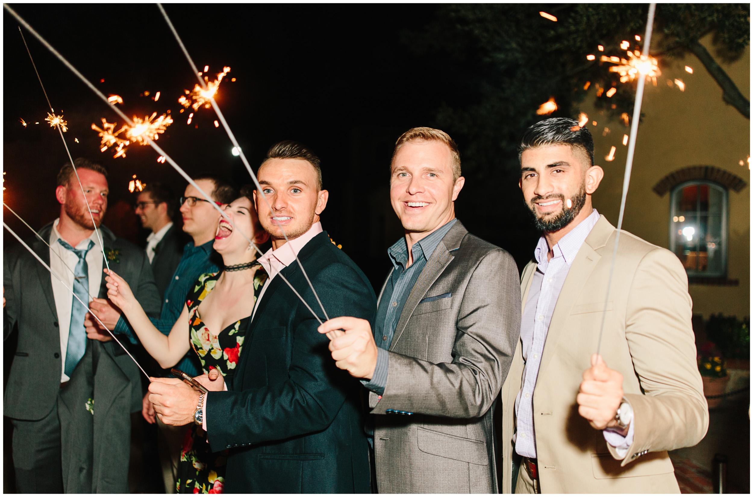bella_collina_wedding_109a.jpg