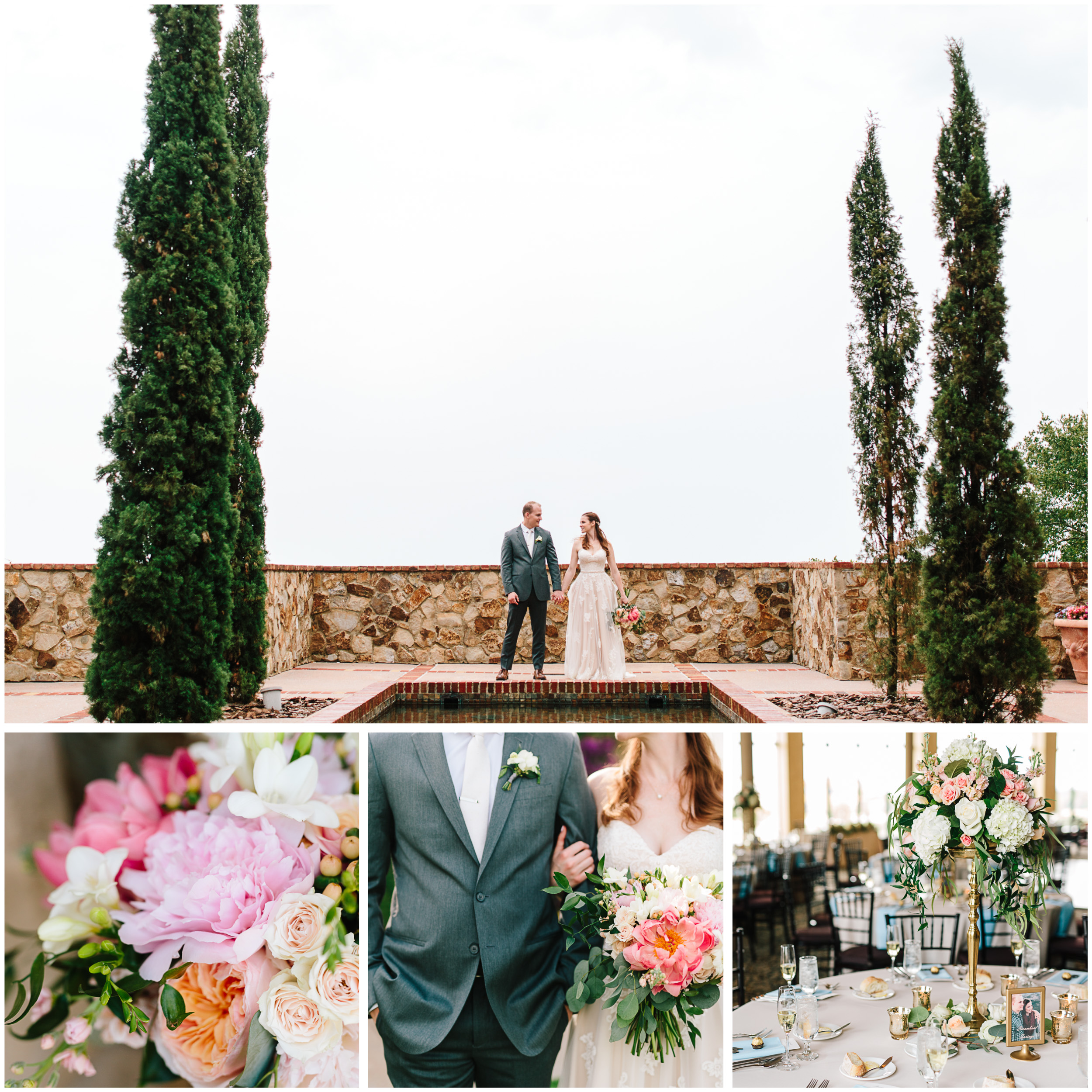 bella_collina_wedding_header.jpg