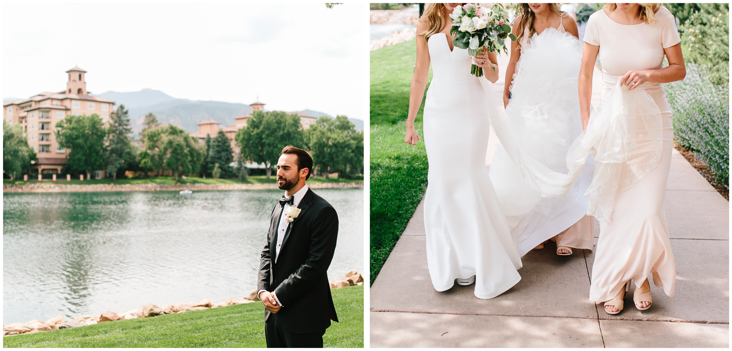 broadmoor_wedding_20.jpg