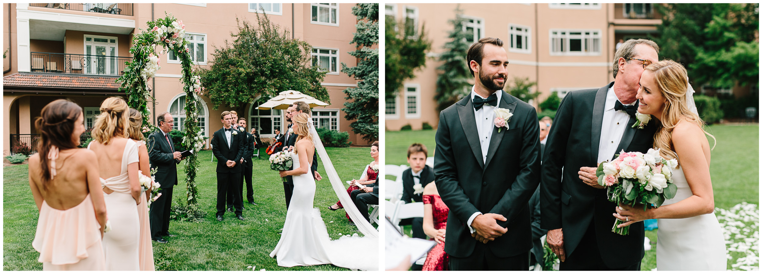 broadmoor_wedding_36.jpg