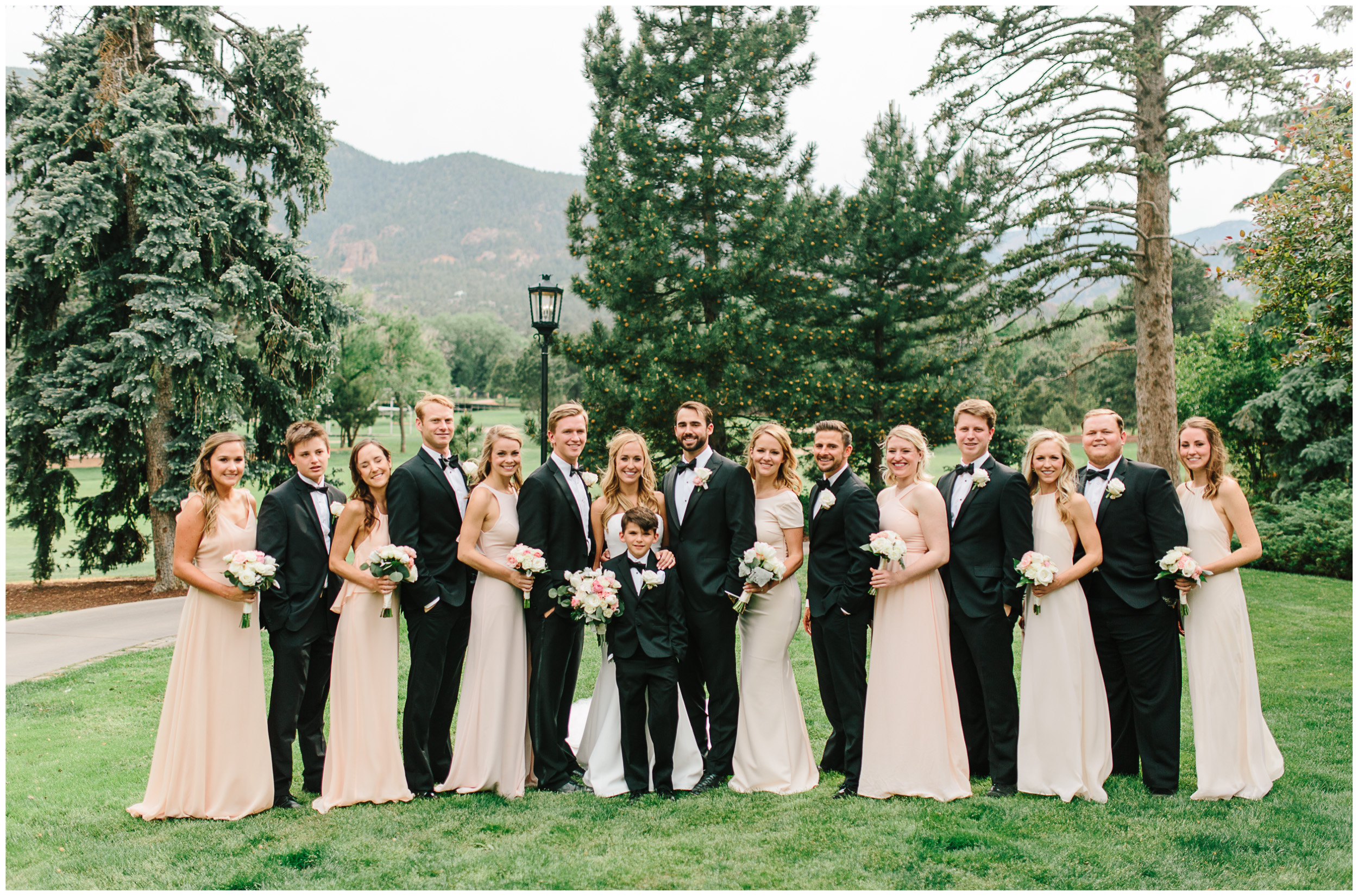 broadmoor_wedding_43a.jpg