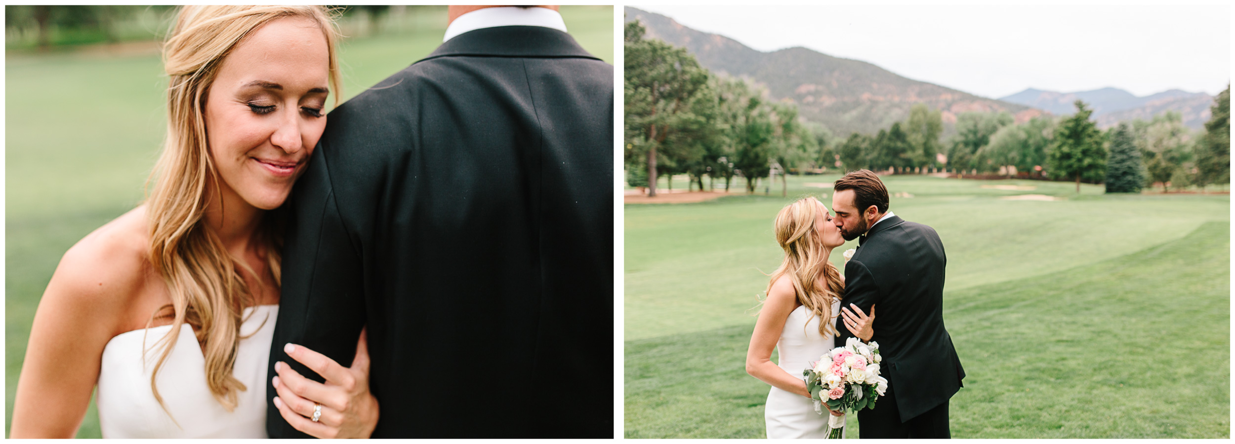 broadmoor_wedding_51.jpg