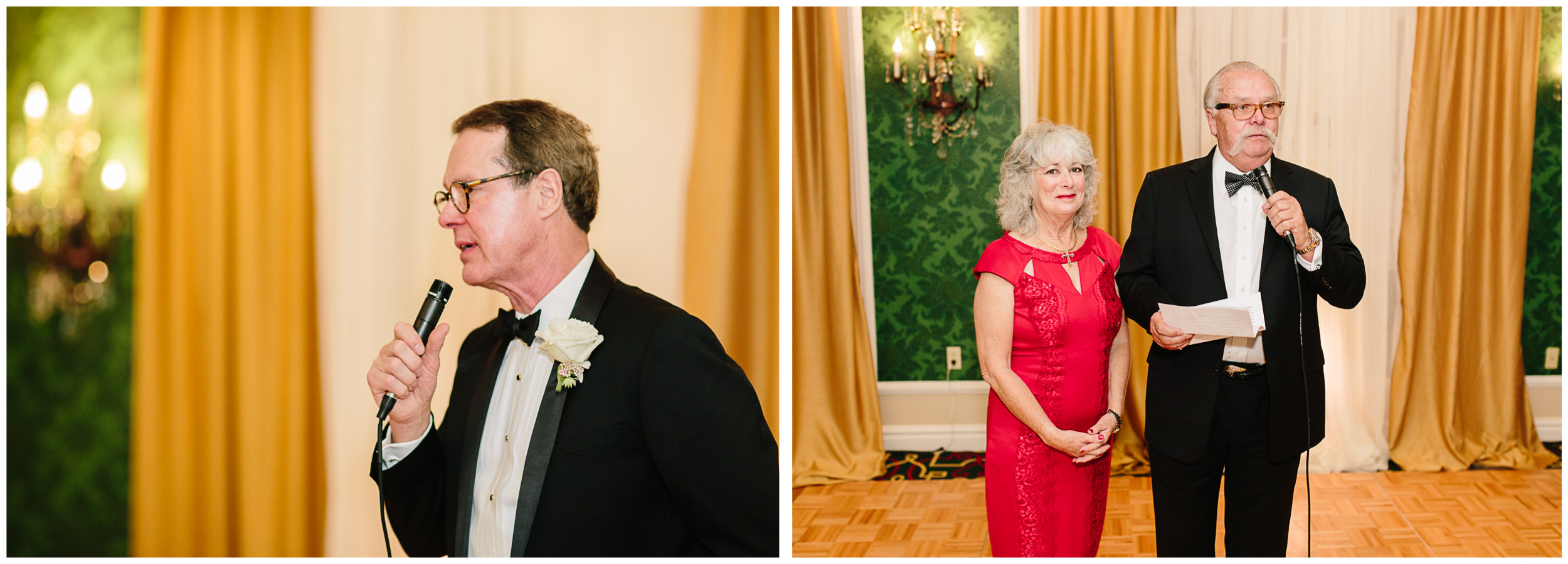 broadmoor_wedding_62.jpg
