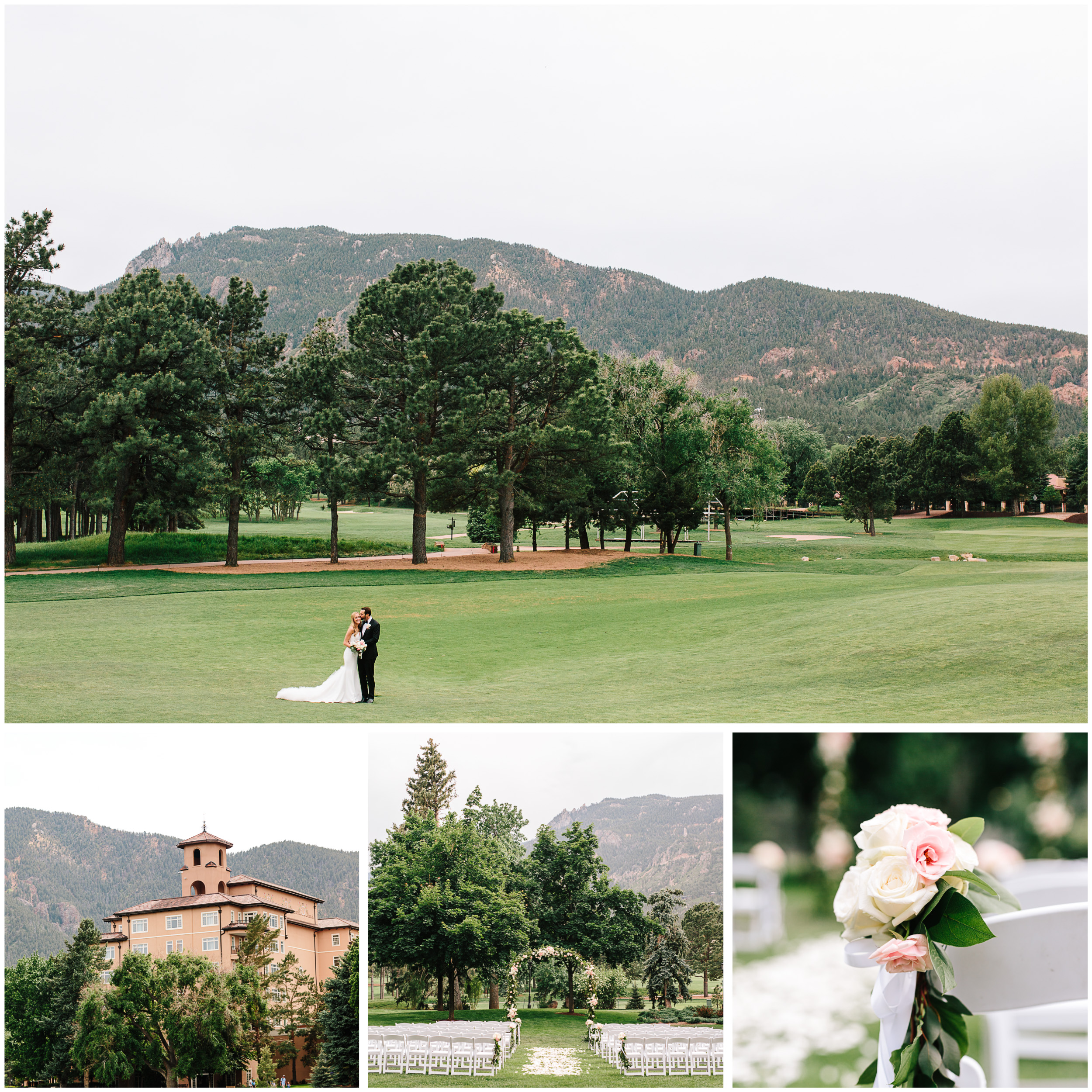 broadmoor_wedding_header.jpg