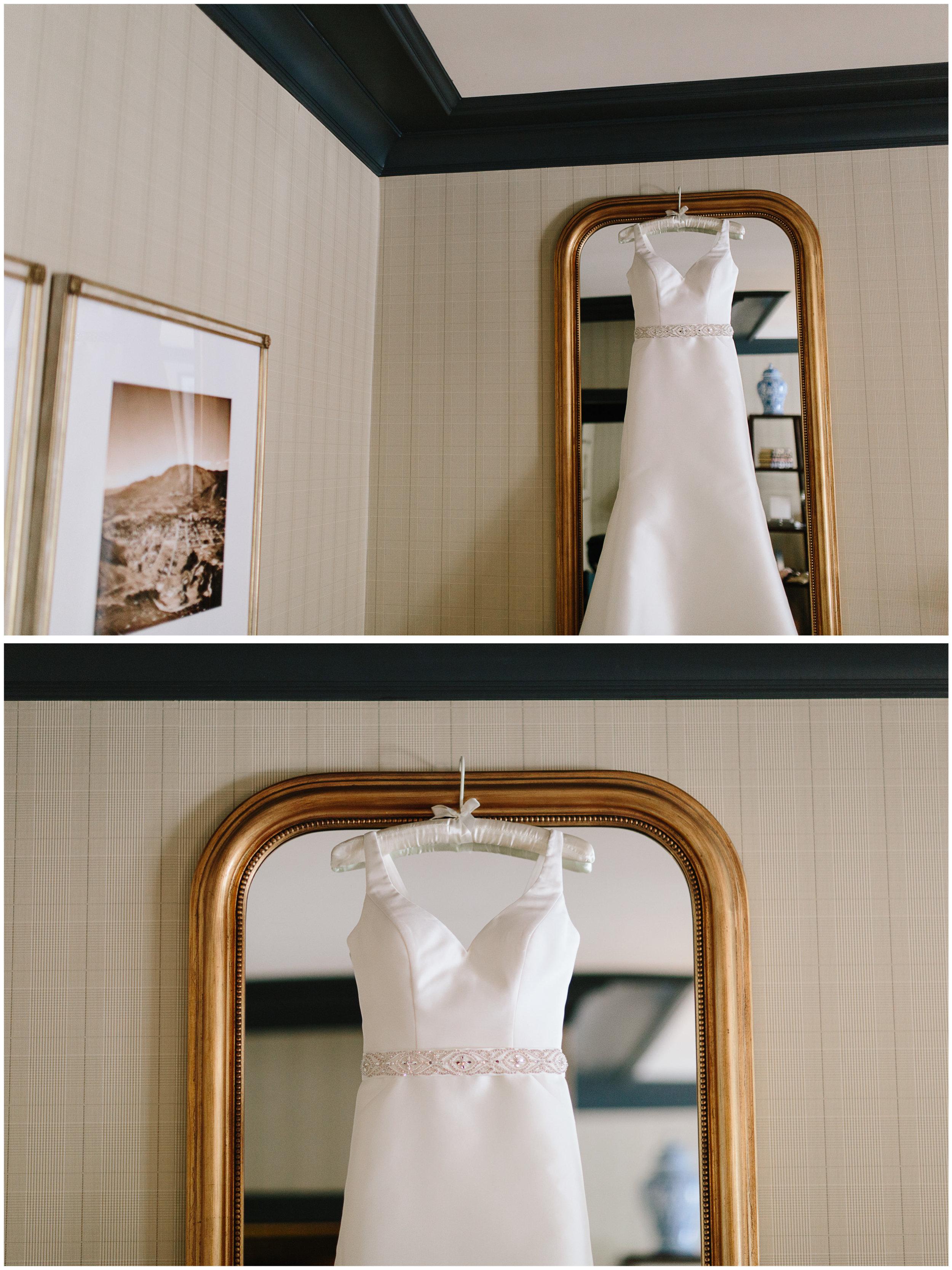 hotel_jerome_wedding_2.jpg