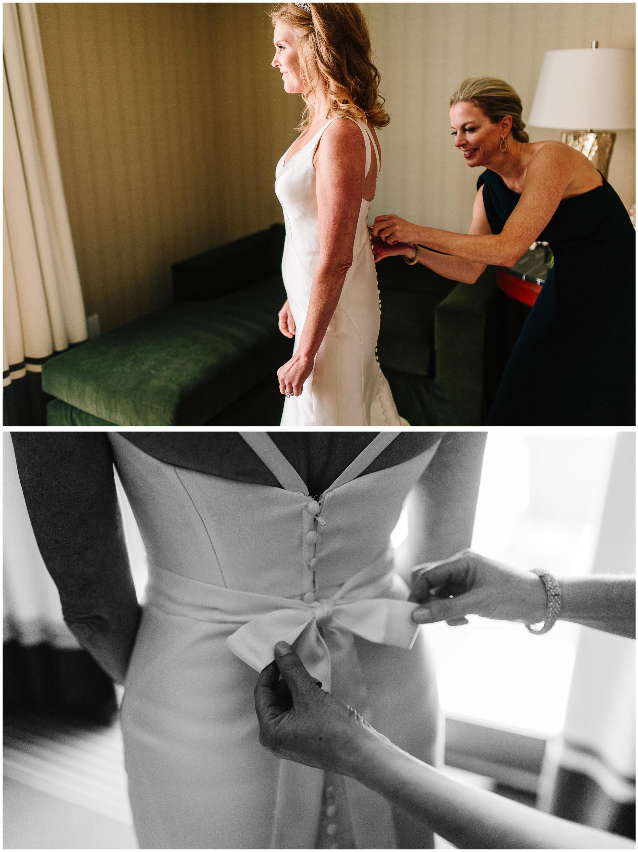 hotel_jerome_wedding_9.jpg