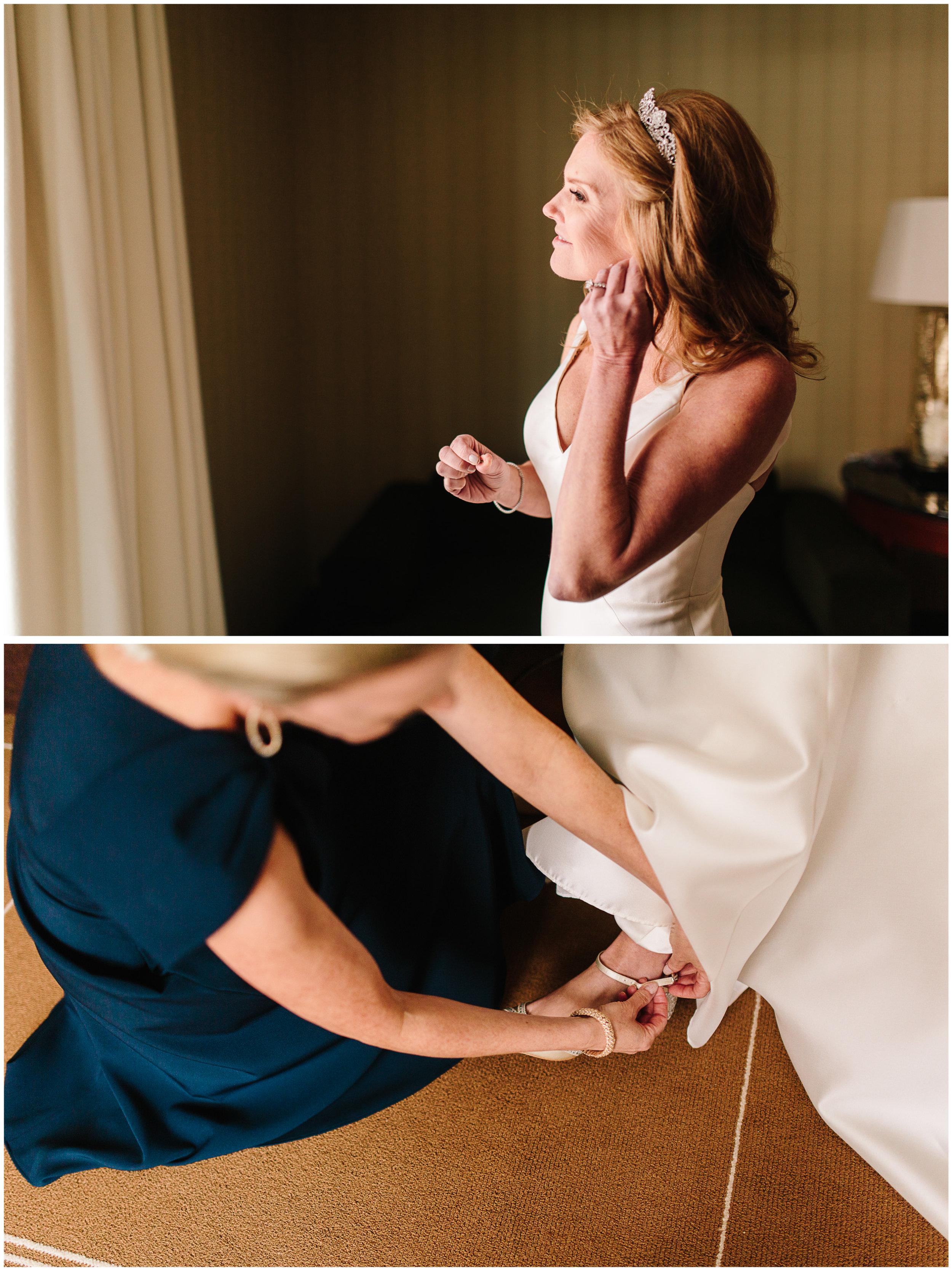 hotel_jerome_wedding_10.jpg