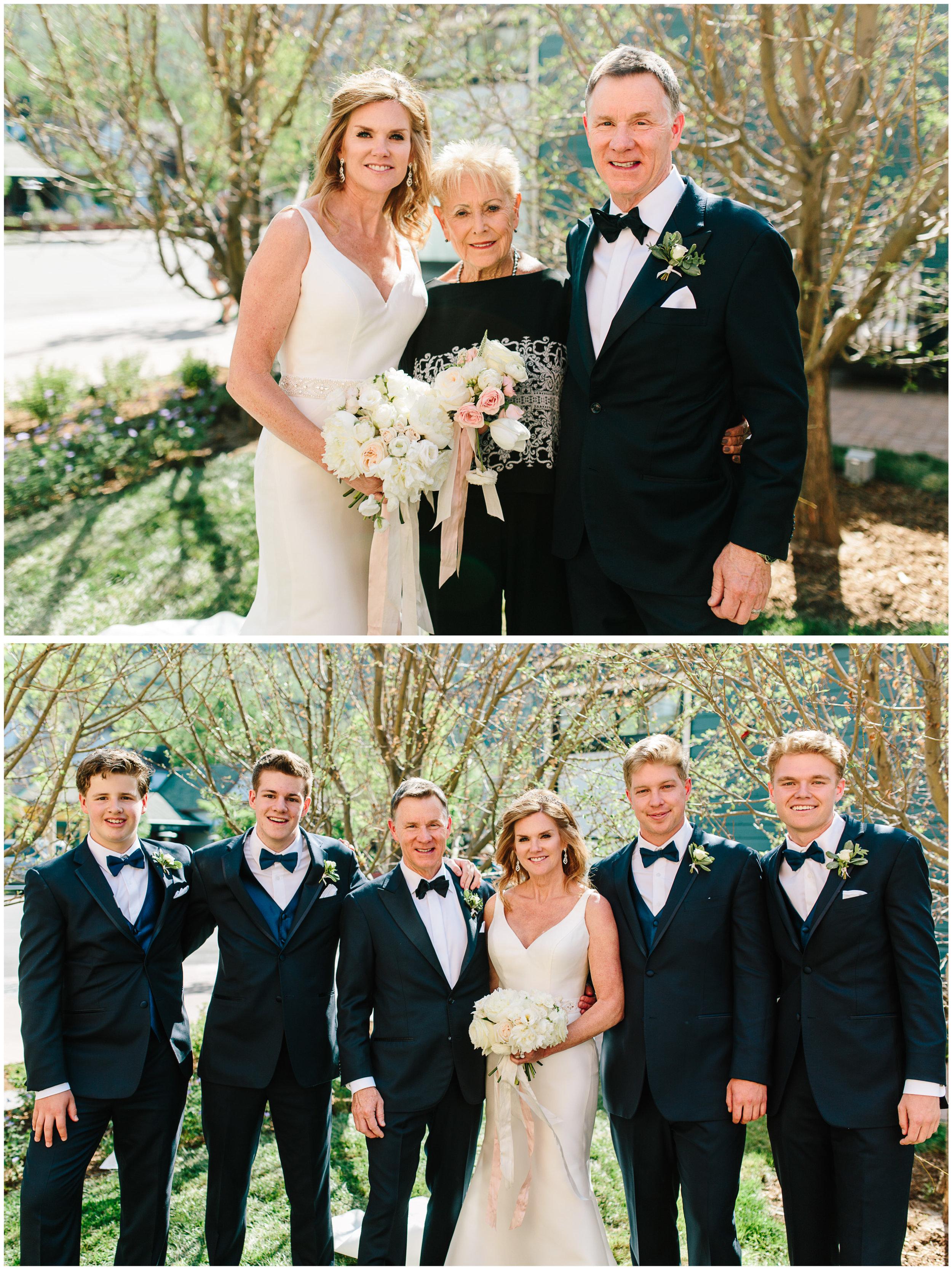hotel_jerome_wedding_29.jpg