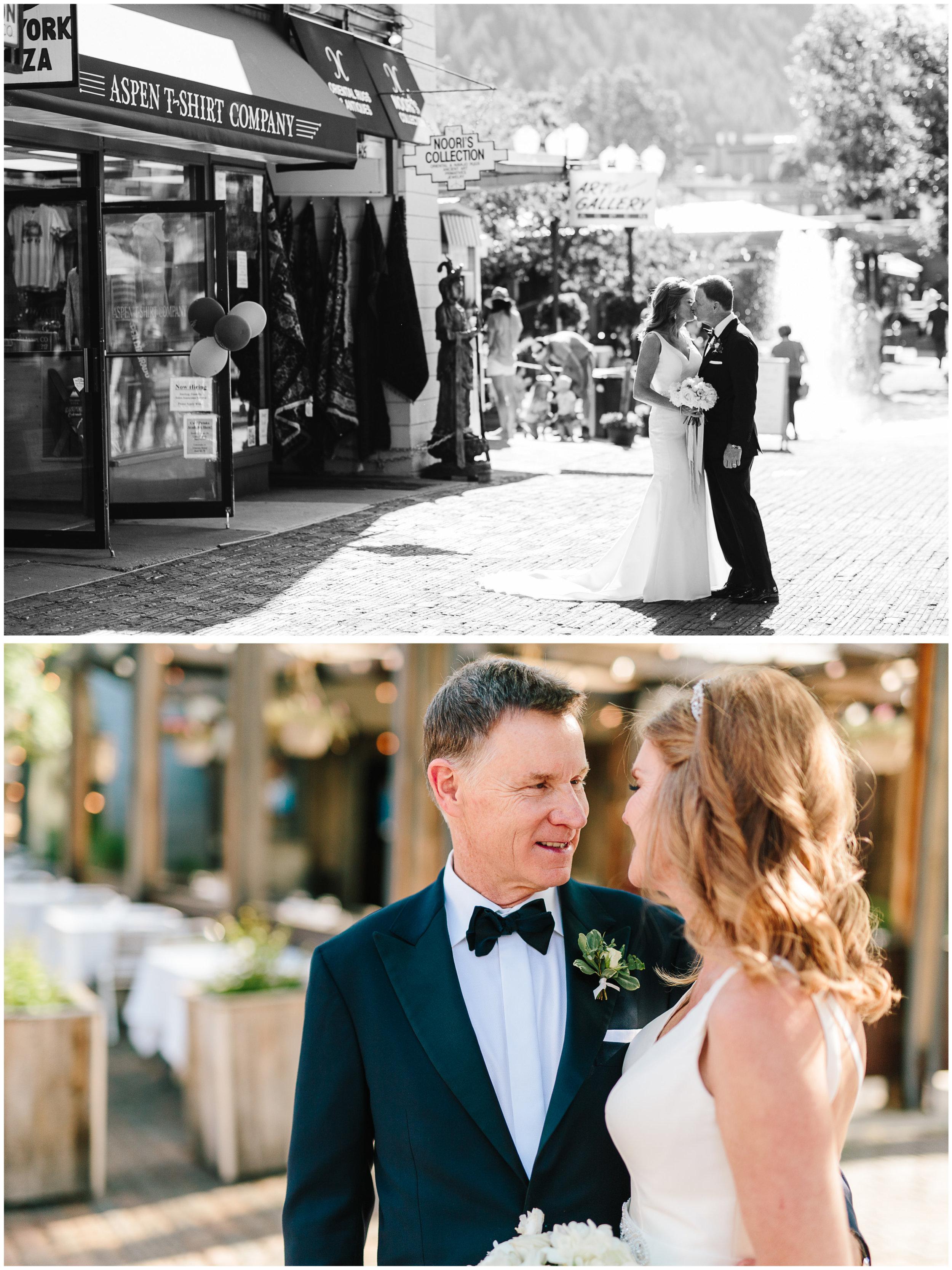 hotel_jerome_wedding_44.jpg