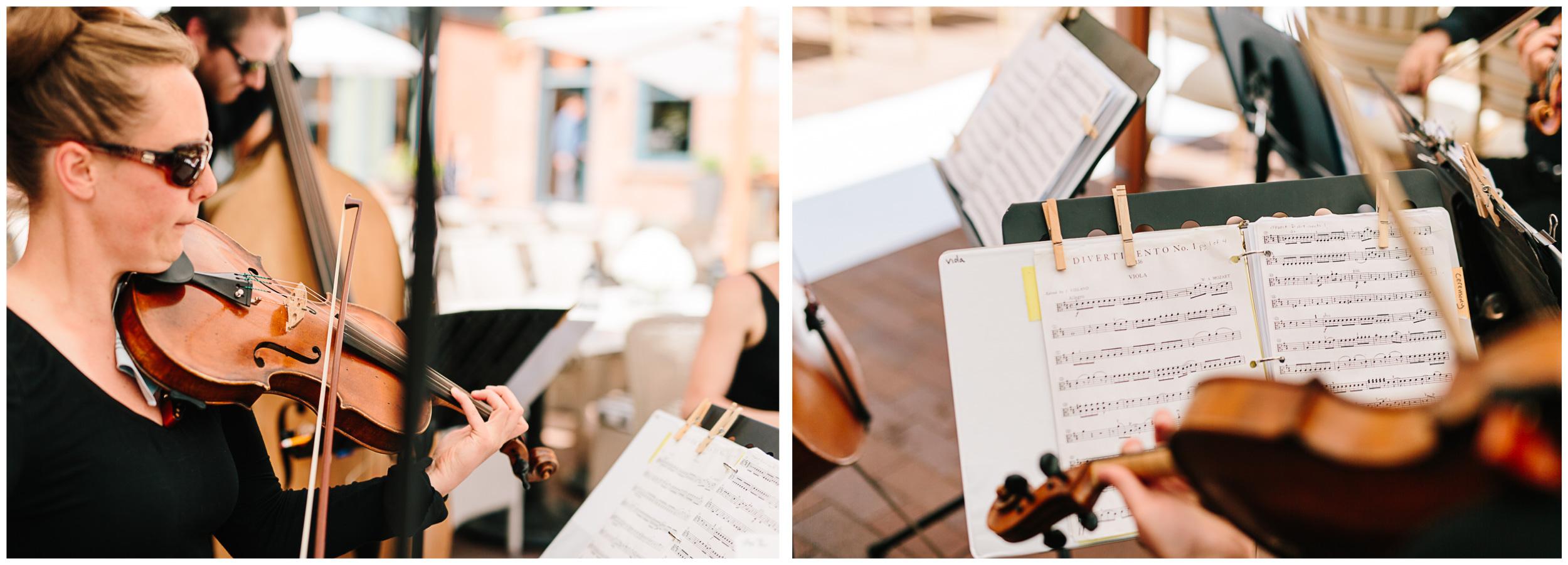 hotel_jerome_wedding_48.jpg