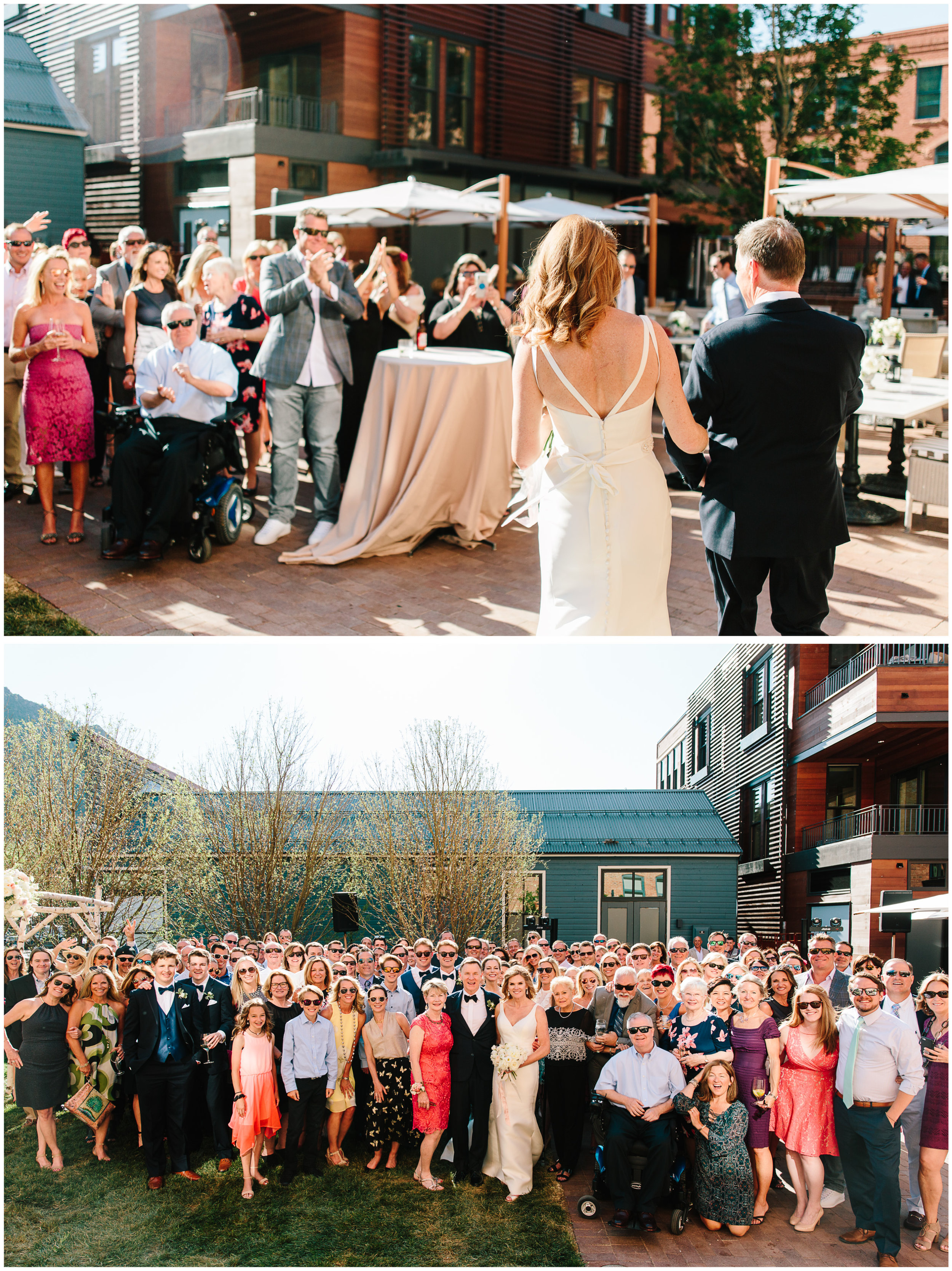 hotel_jerome_wedding_52.jpg