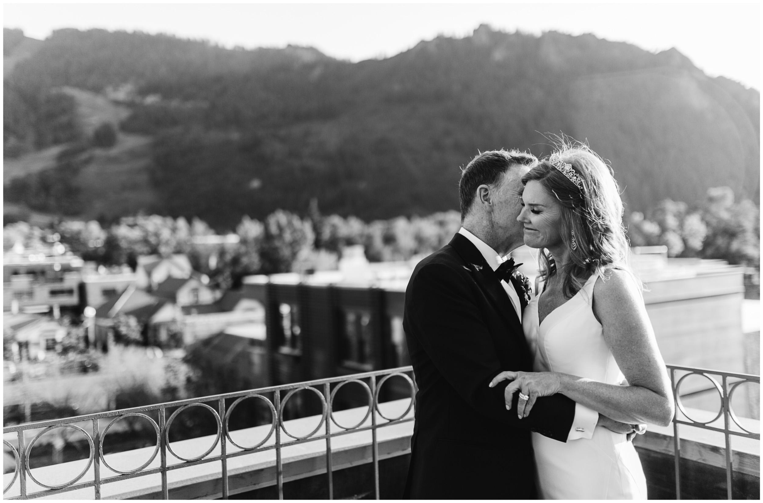 hotel_jerome_wedding_73.jpg