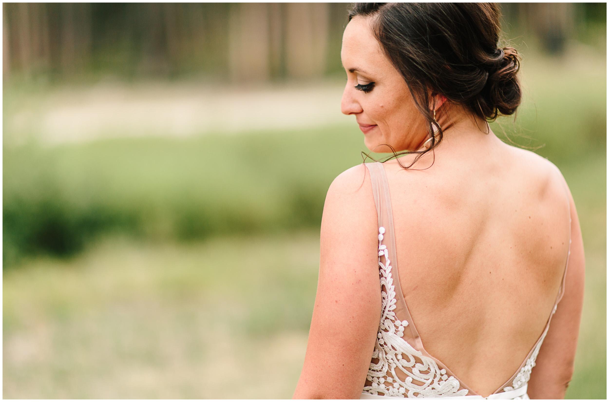 breckenridge_wedding_22c.jpg