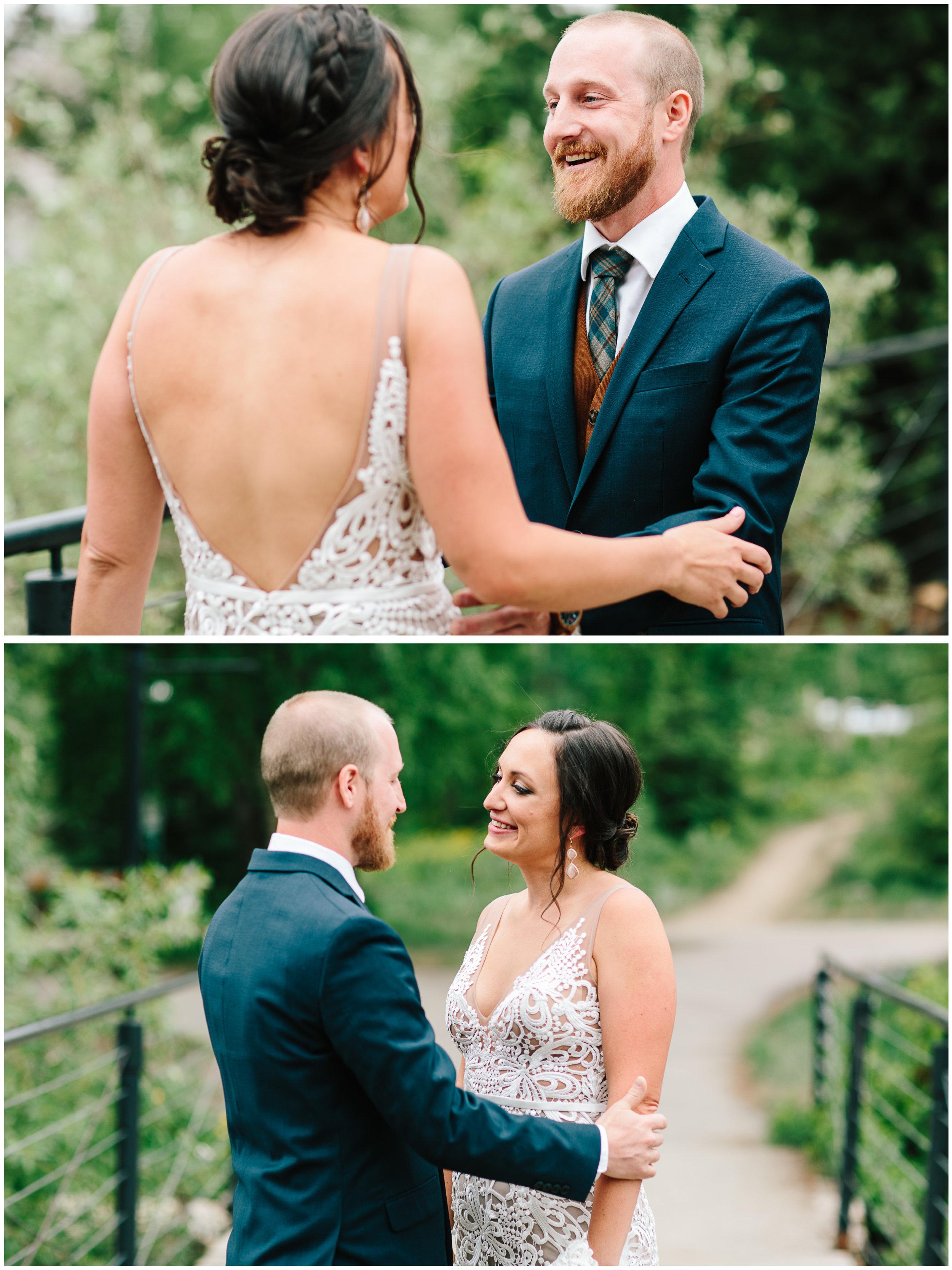 breckenridge_wedding_25.jpg