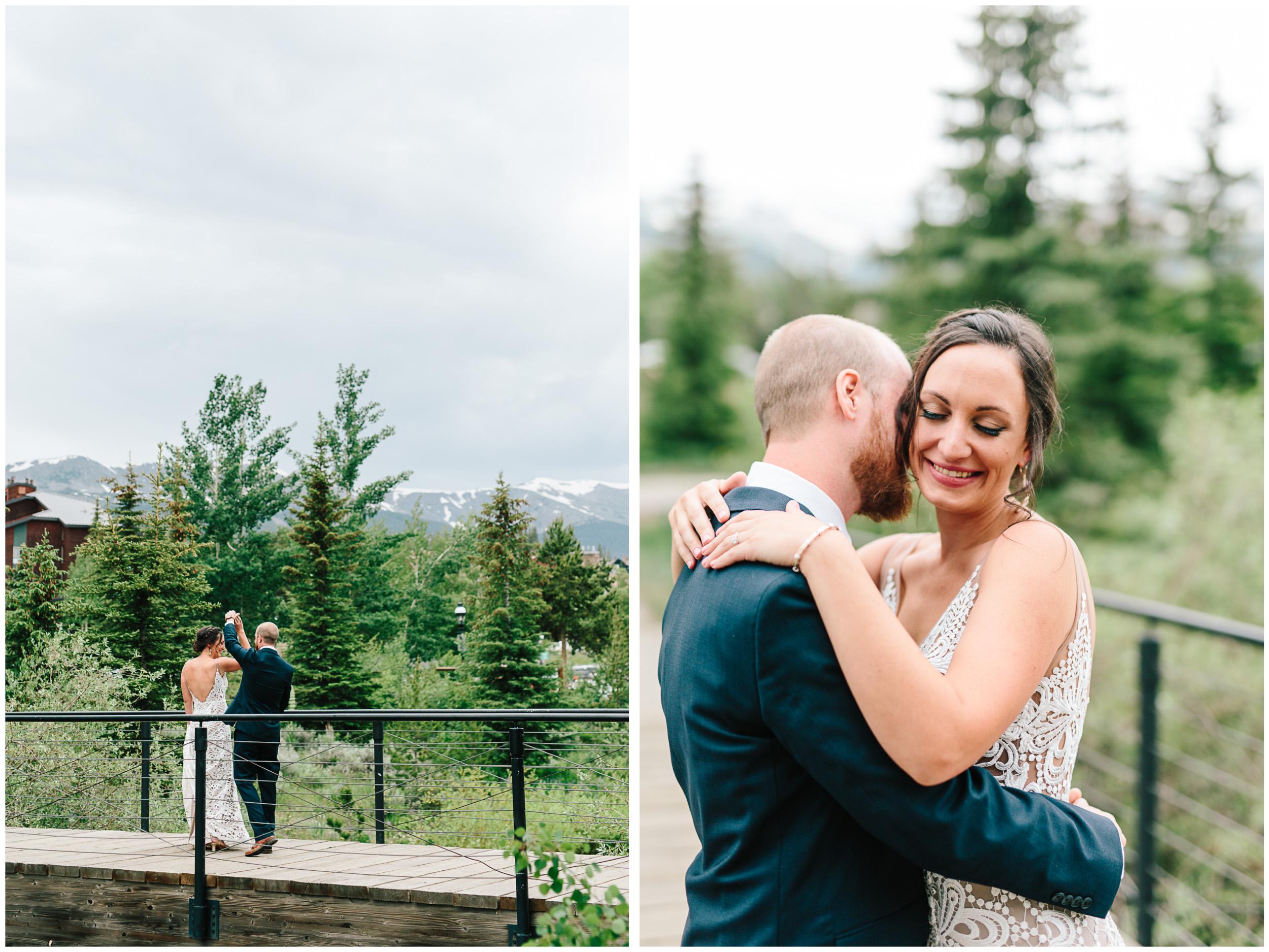 breckenridge_wedding_26.jpg