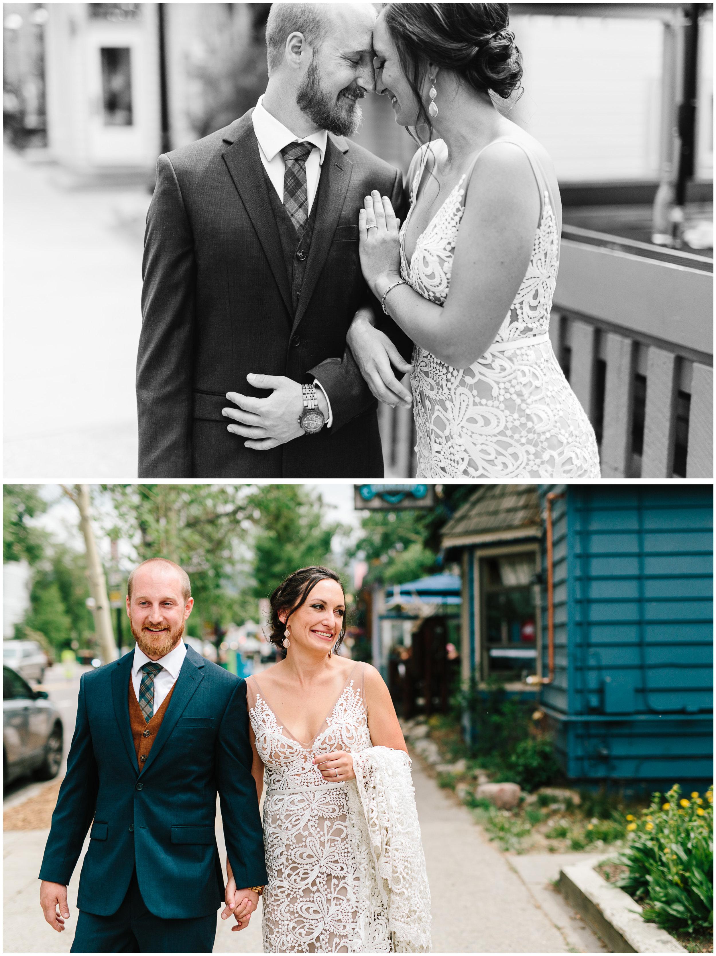breckenridge_wedding_30.jpg