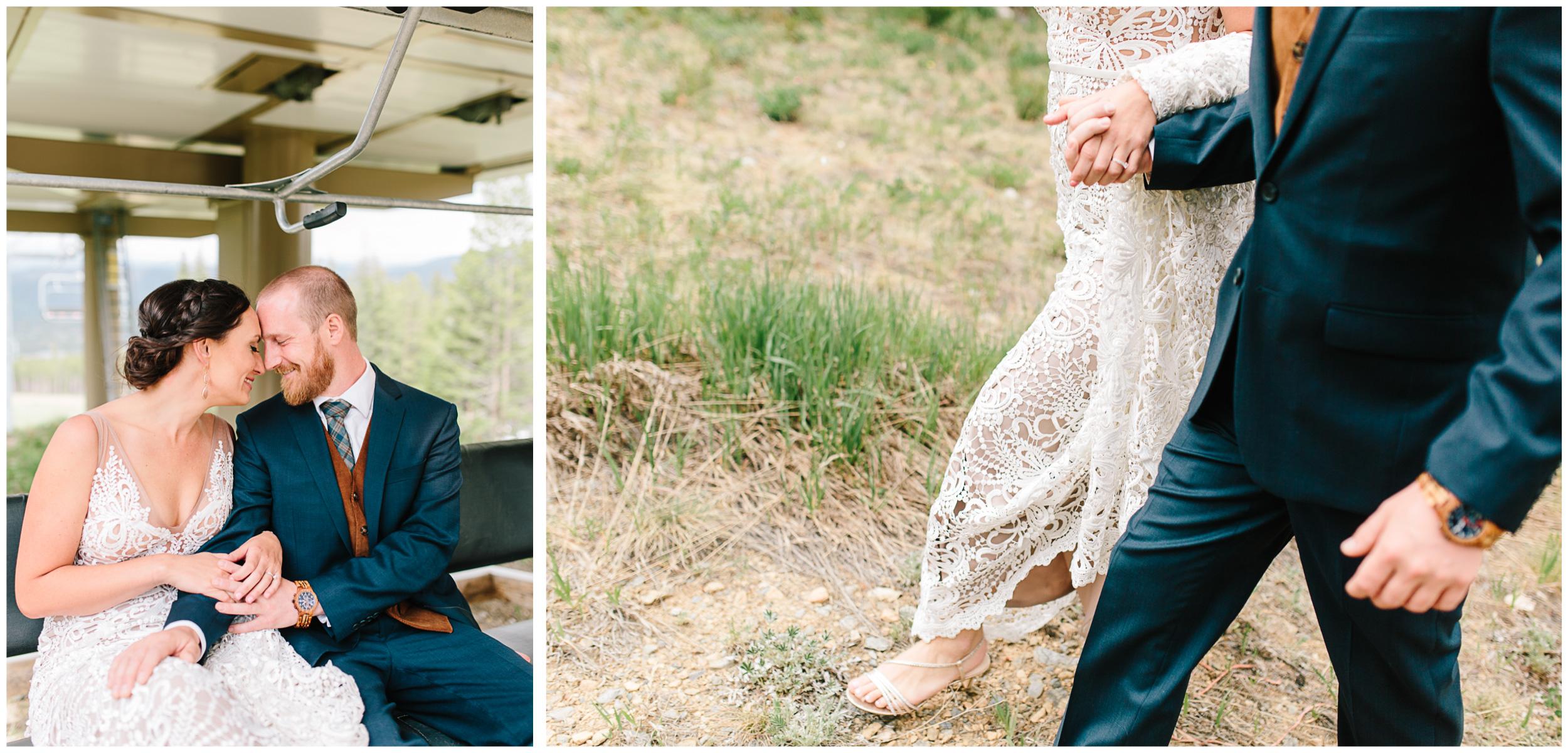 breckenridge_wedding_32.jpg