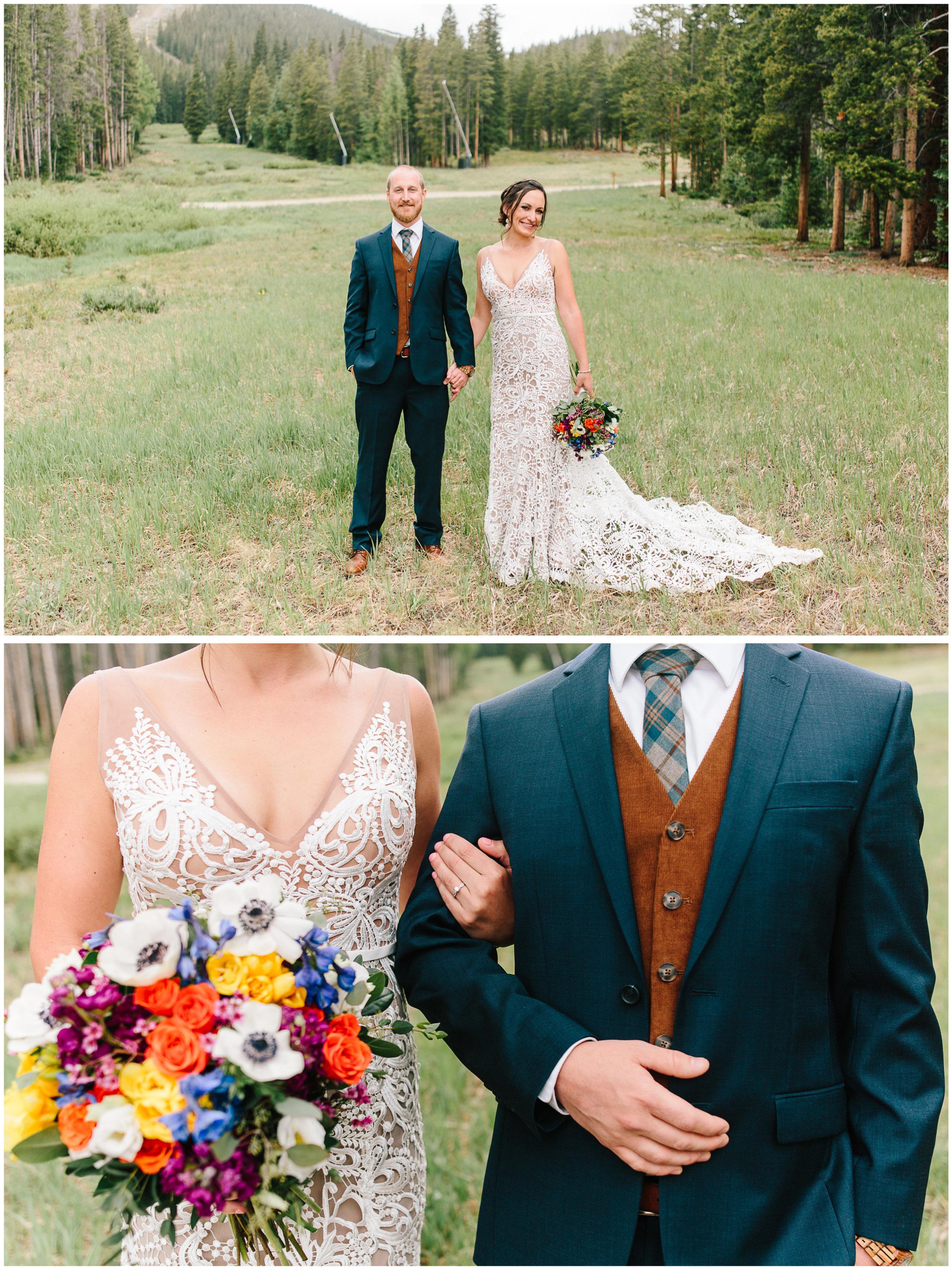 breckenridge_wedding_33.jpg