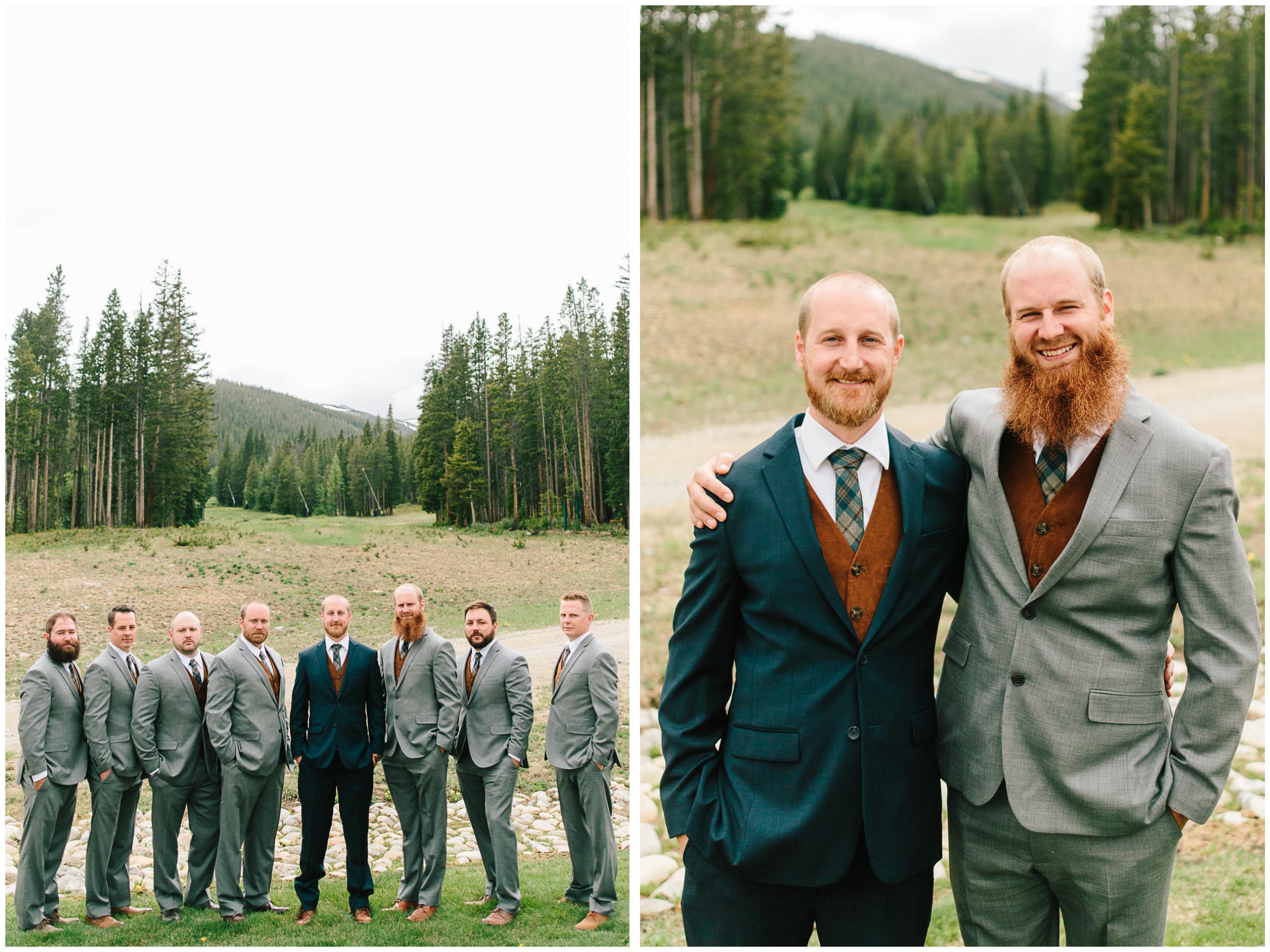breckenridge_wedding_40.jpg