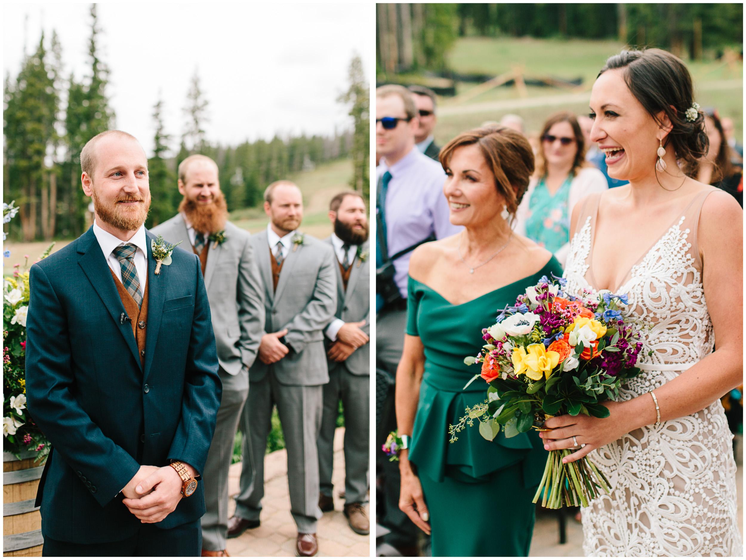 breckenridge_wedding_48.jpg