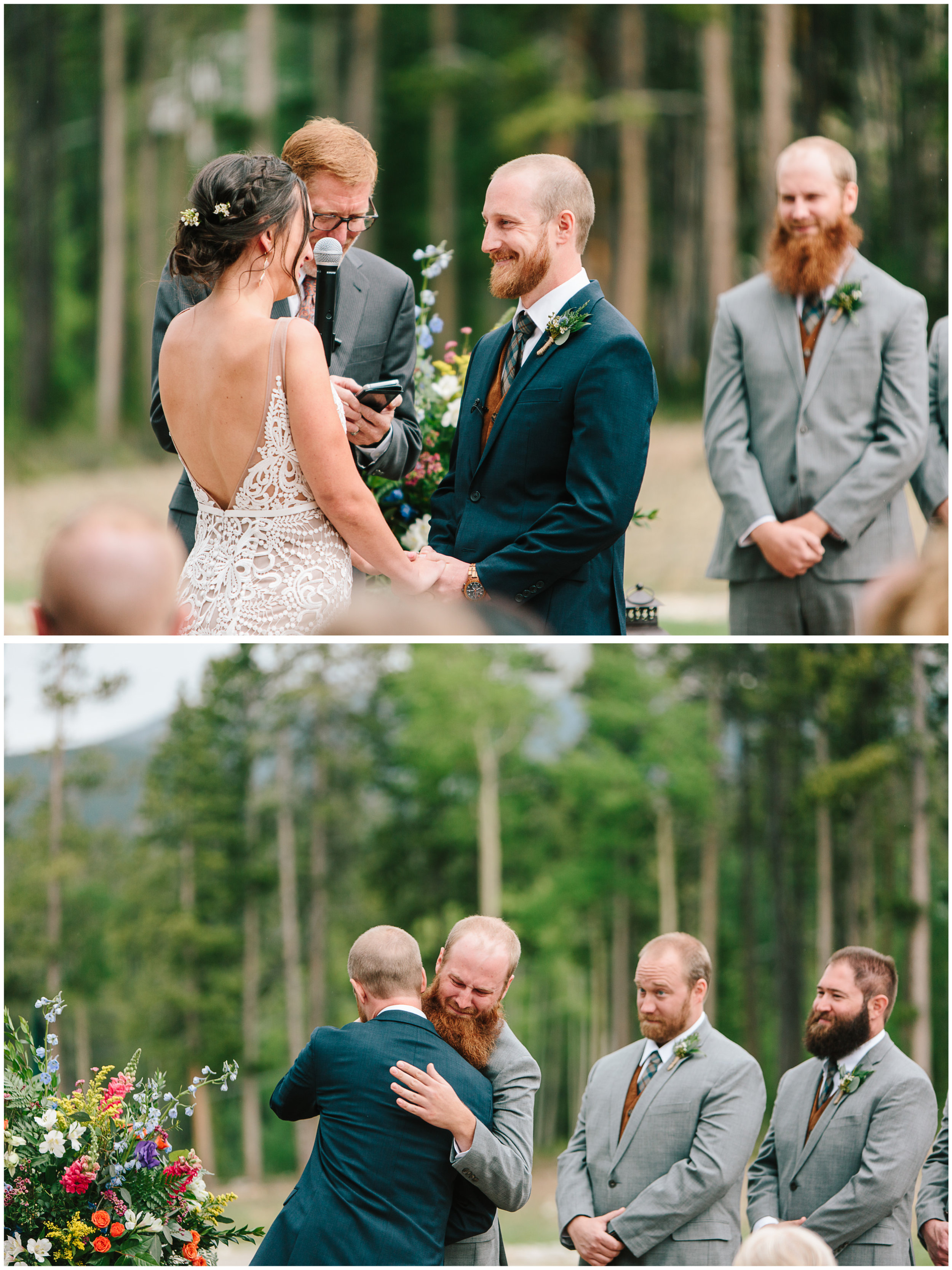 breckenridge_wedding_51.jpg