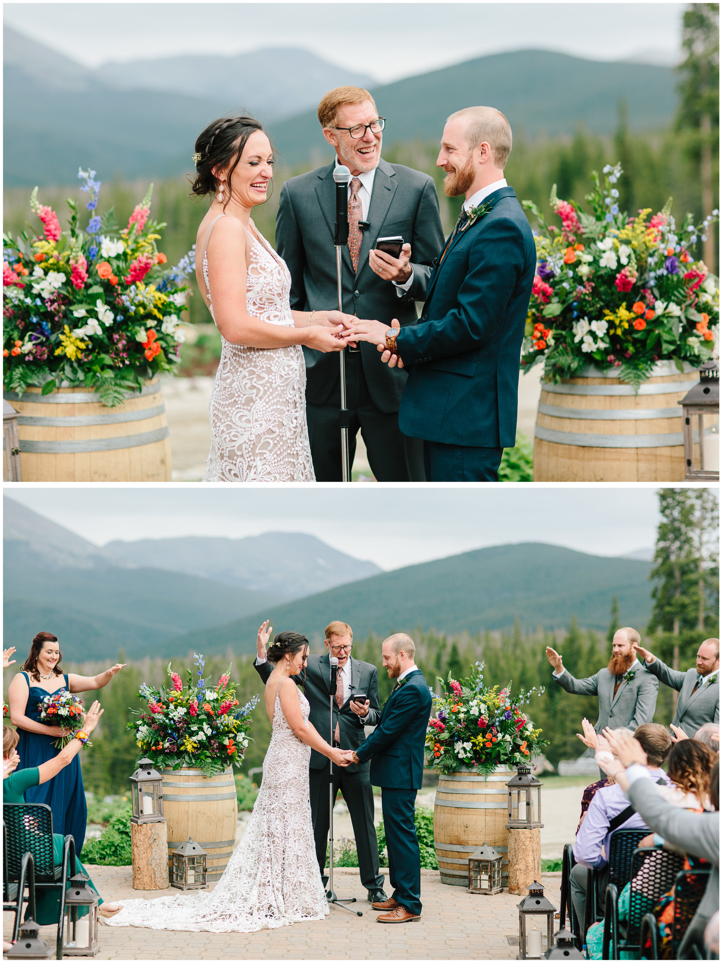 breckenridge_wedding_53.jpg