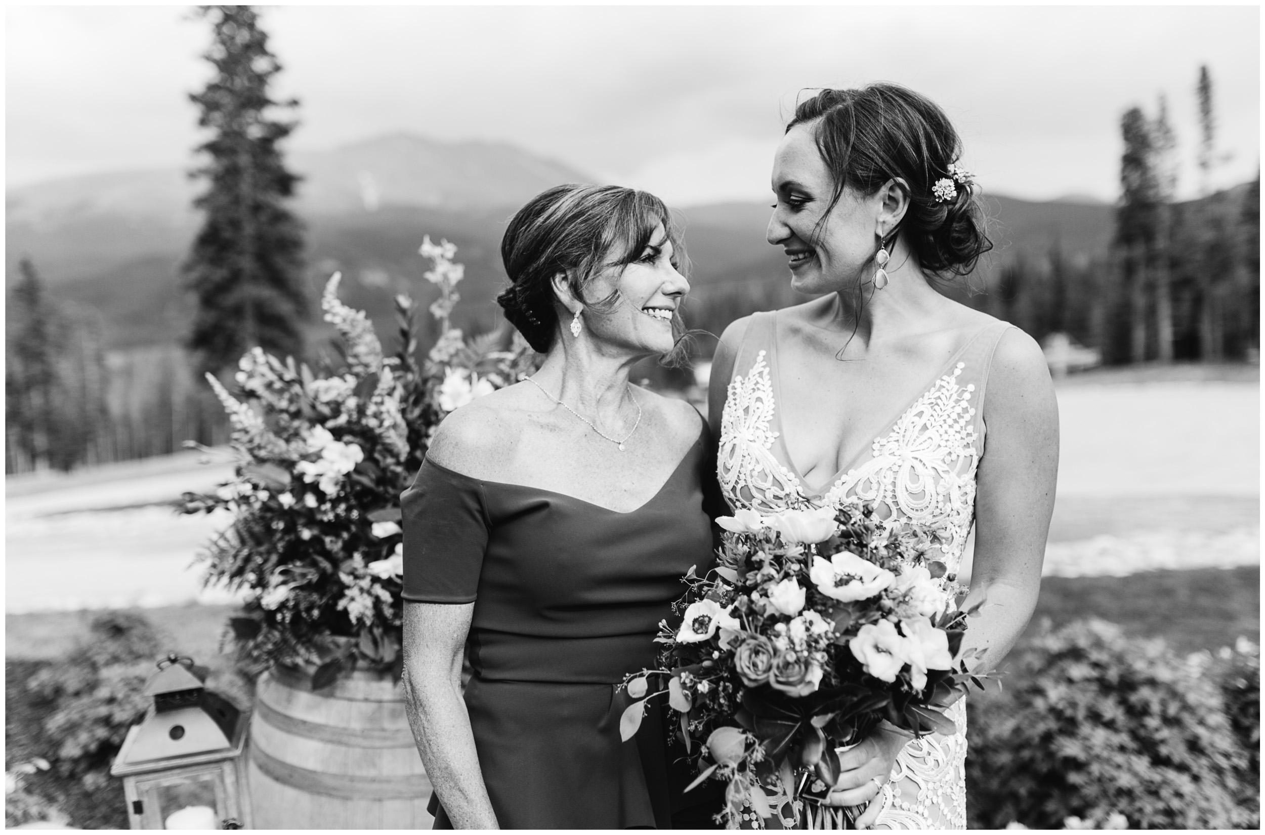 breckenridge_wedding_56.jpg