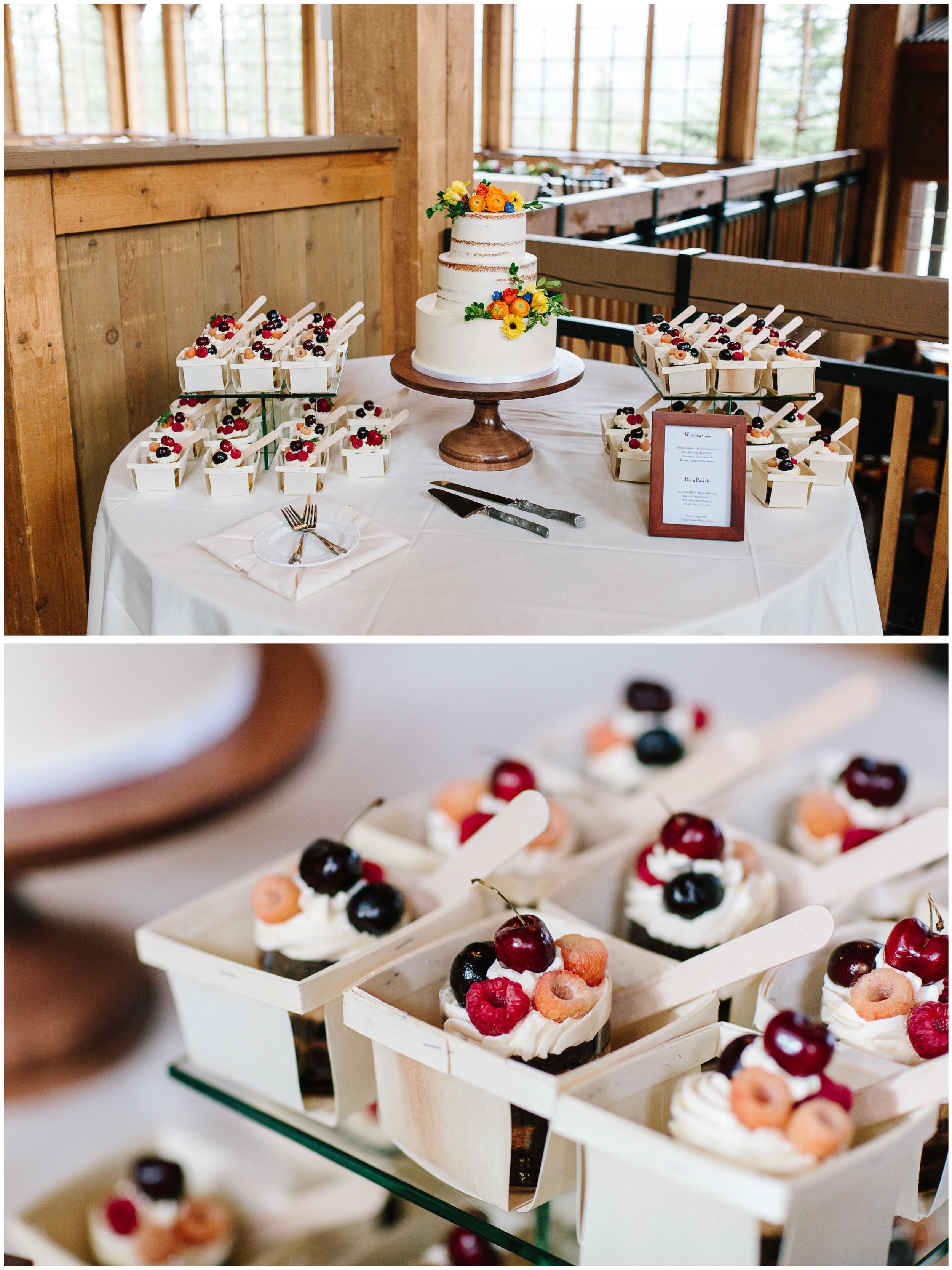 breckenridge_wedding_57.jpg