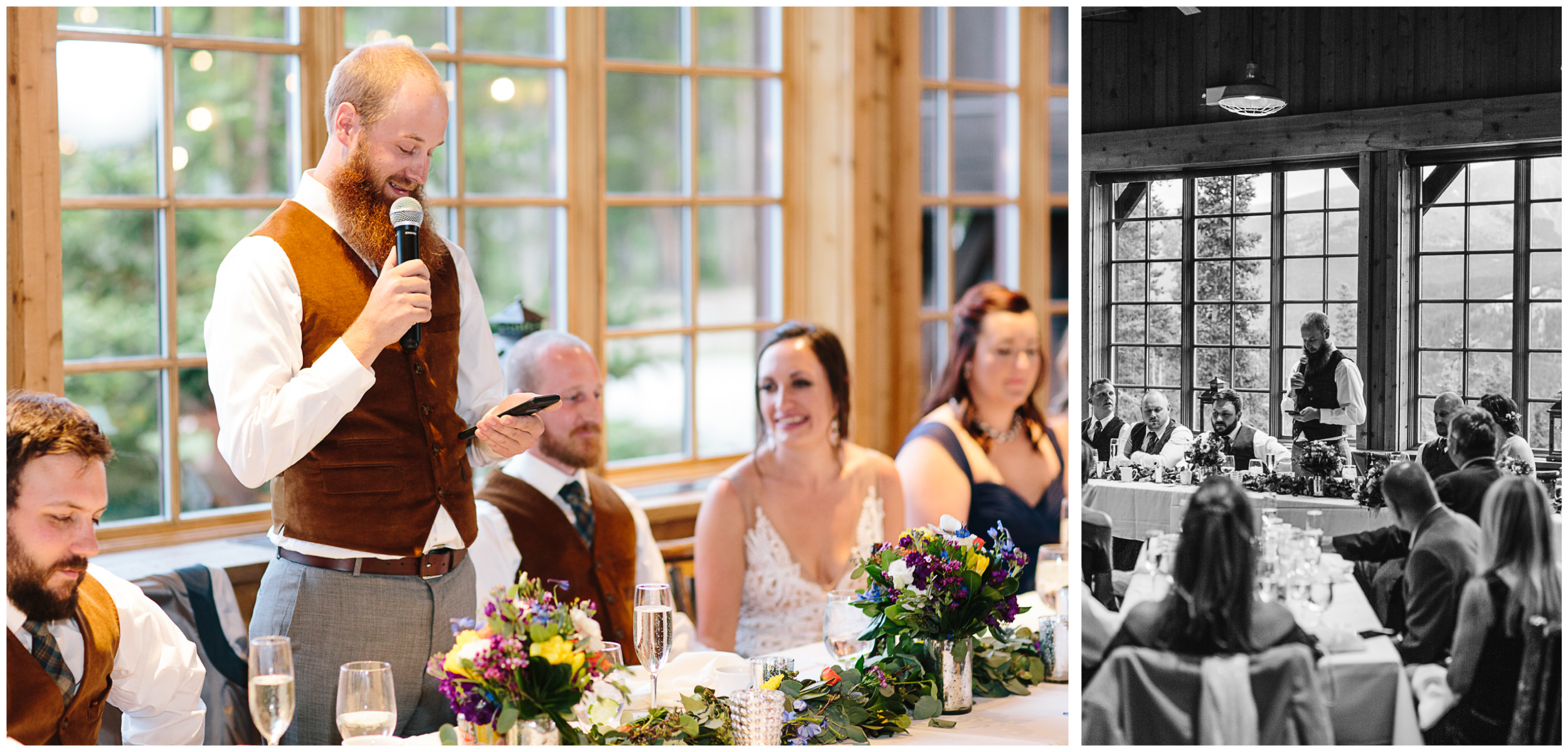 breckenridge_wedding_68.jpg