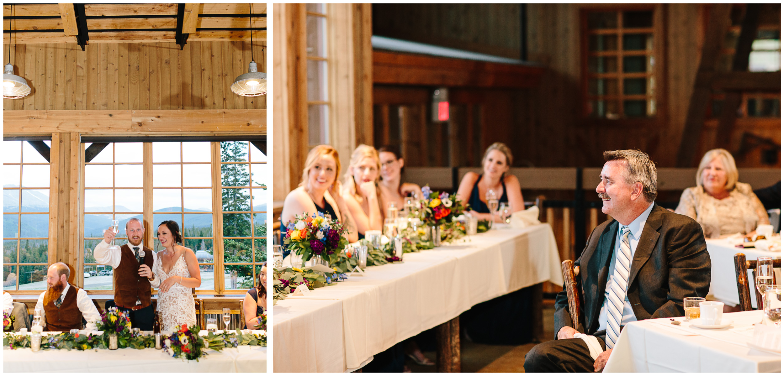 breckenridge_wedding_71.jpg