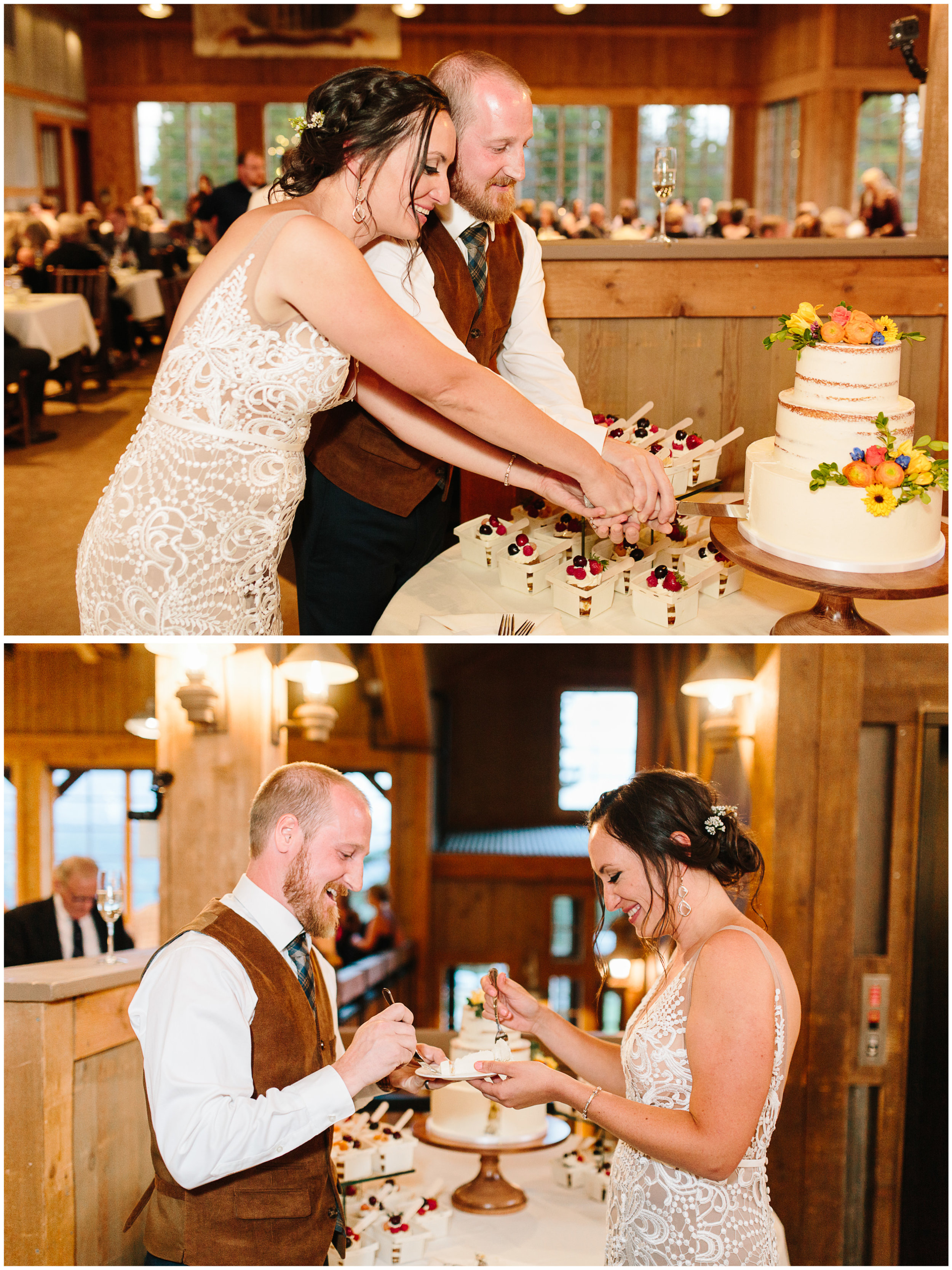 breckenridge_wedding_72.jpg