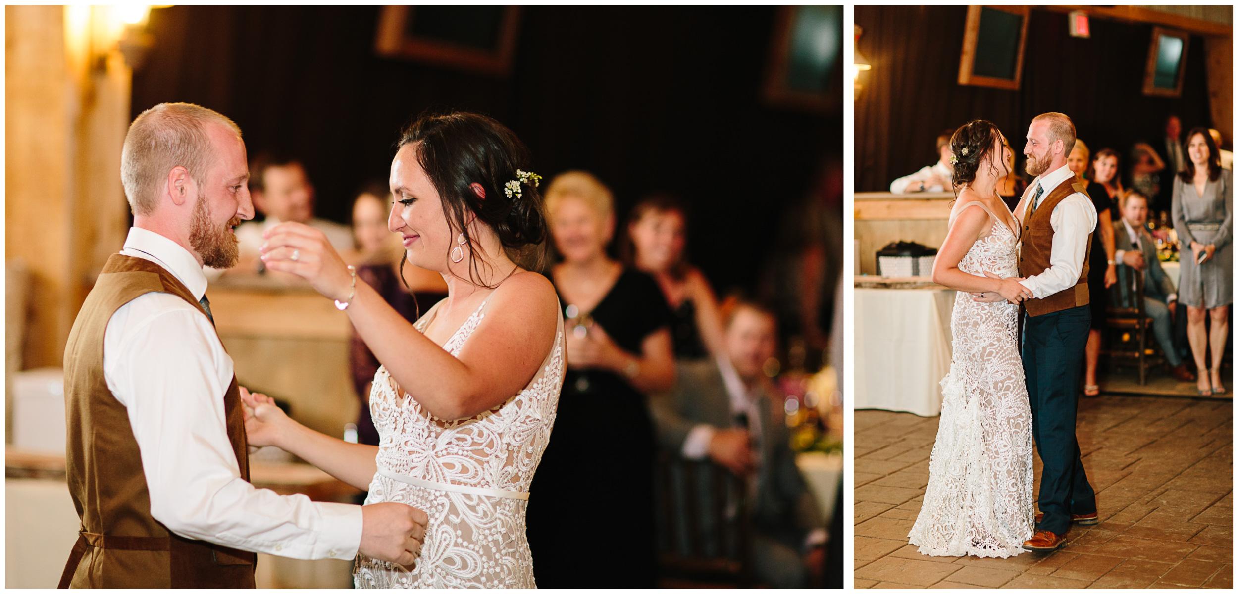 breckenridge_wedding_75.jpg