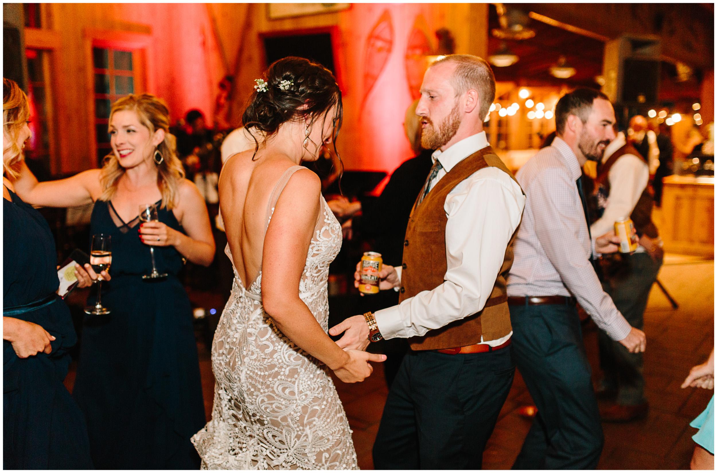 breckenridge_wedding_79.jpg