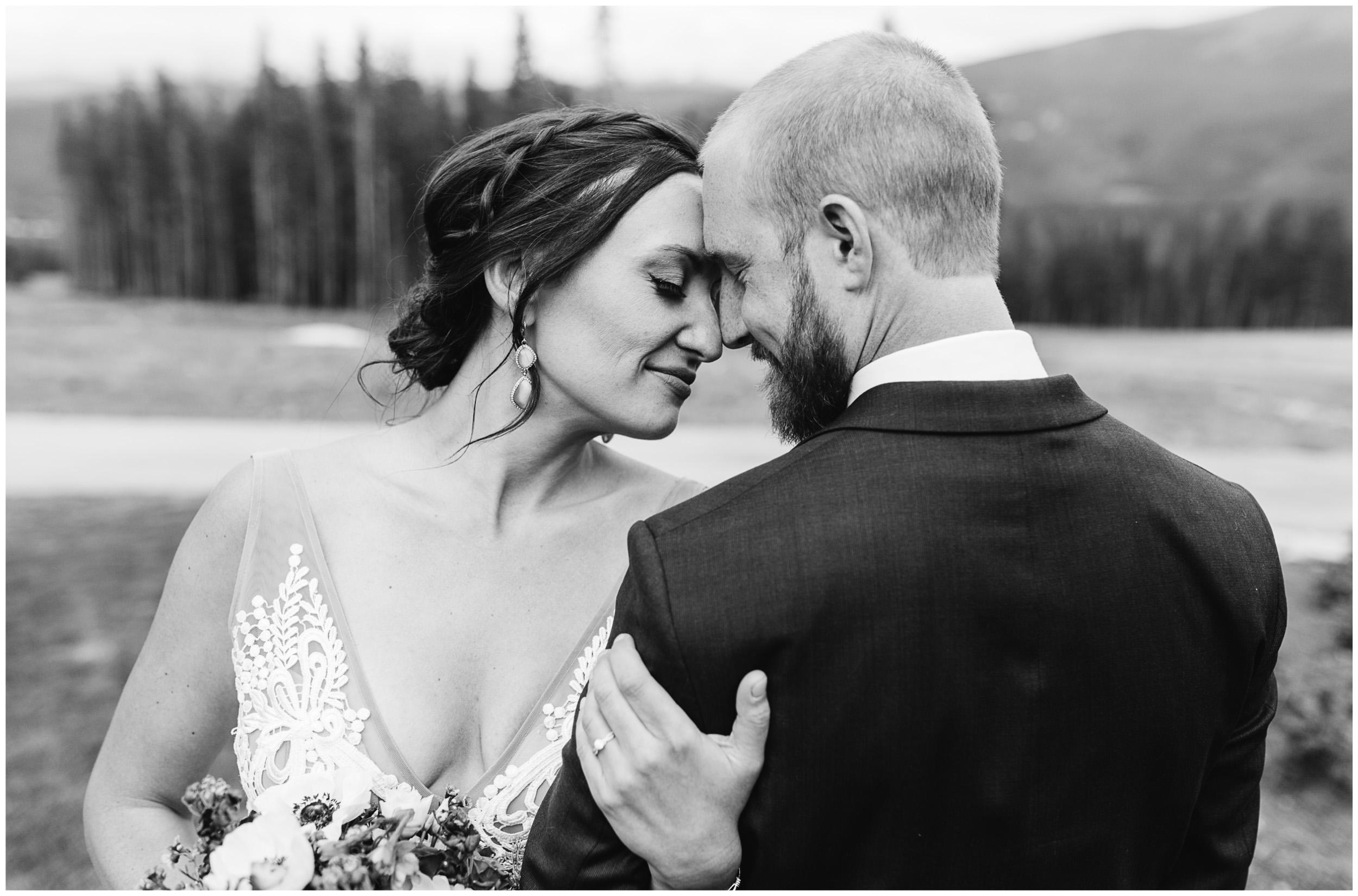 breckenridge_wedding_85.jpg