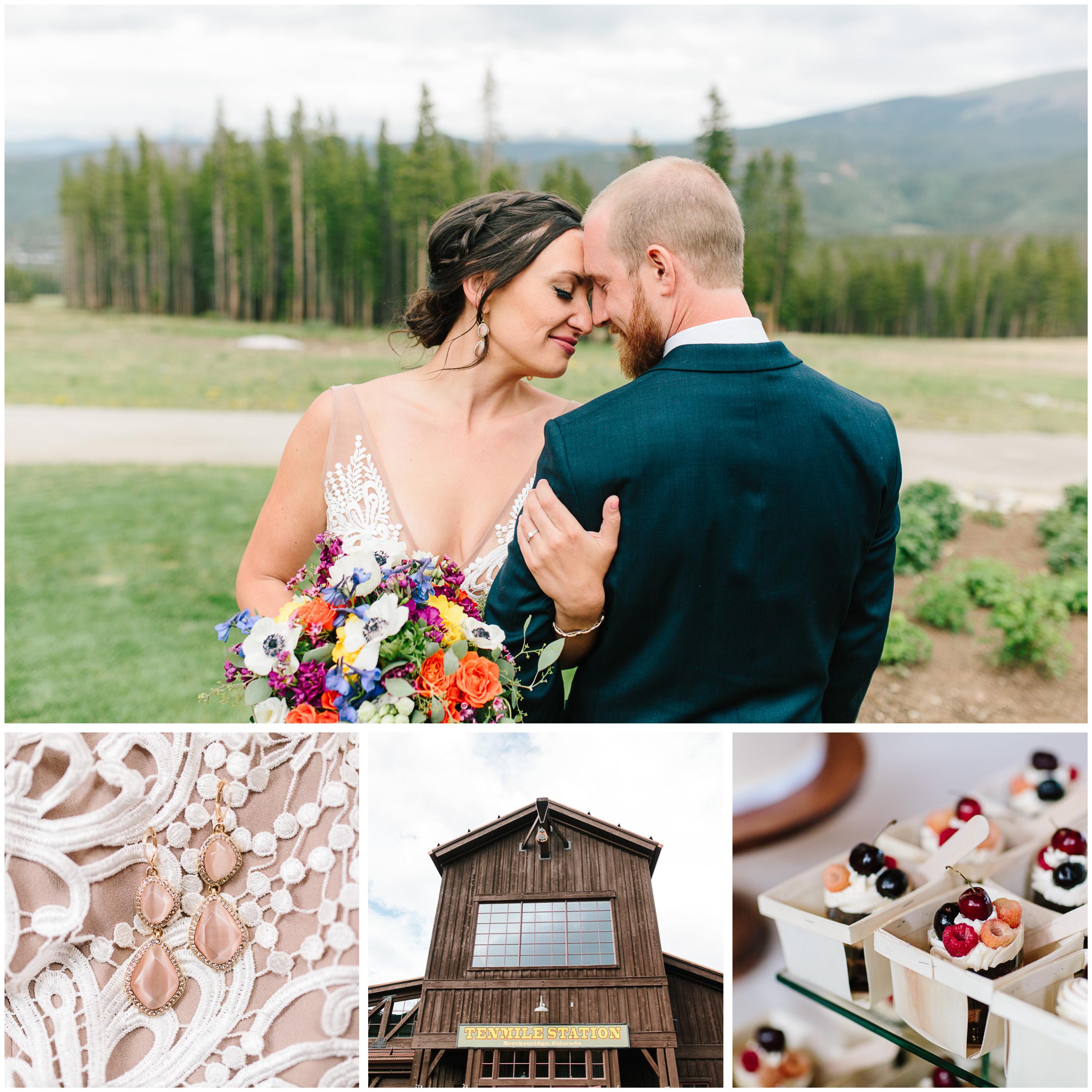 breckenridge_wedding_header.jpg
