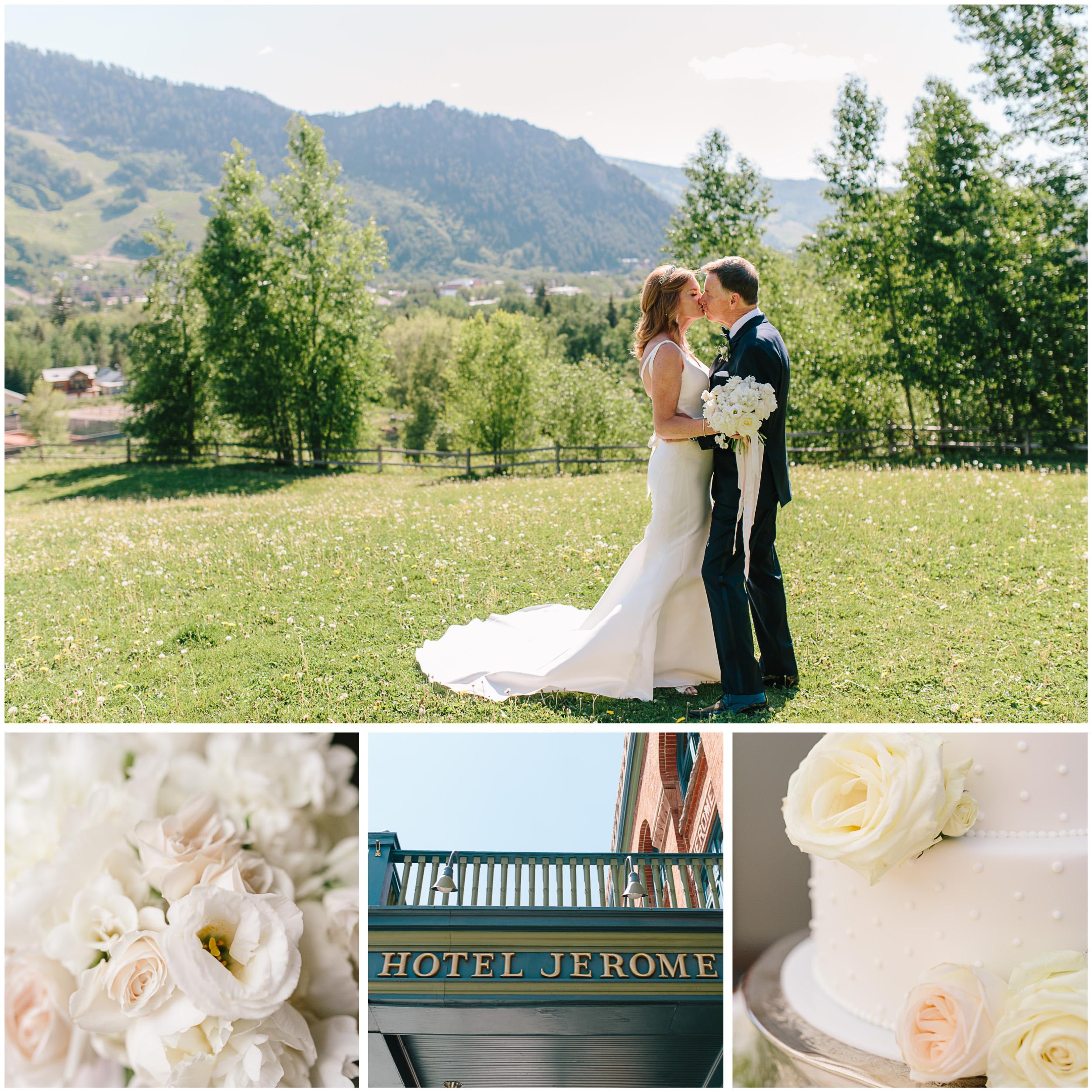 hotel_jerome_wedding_header_1.jpg