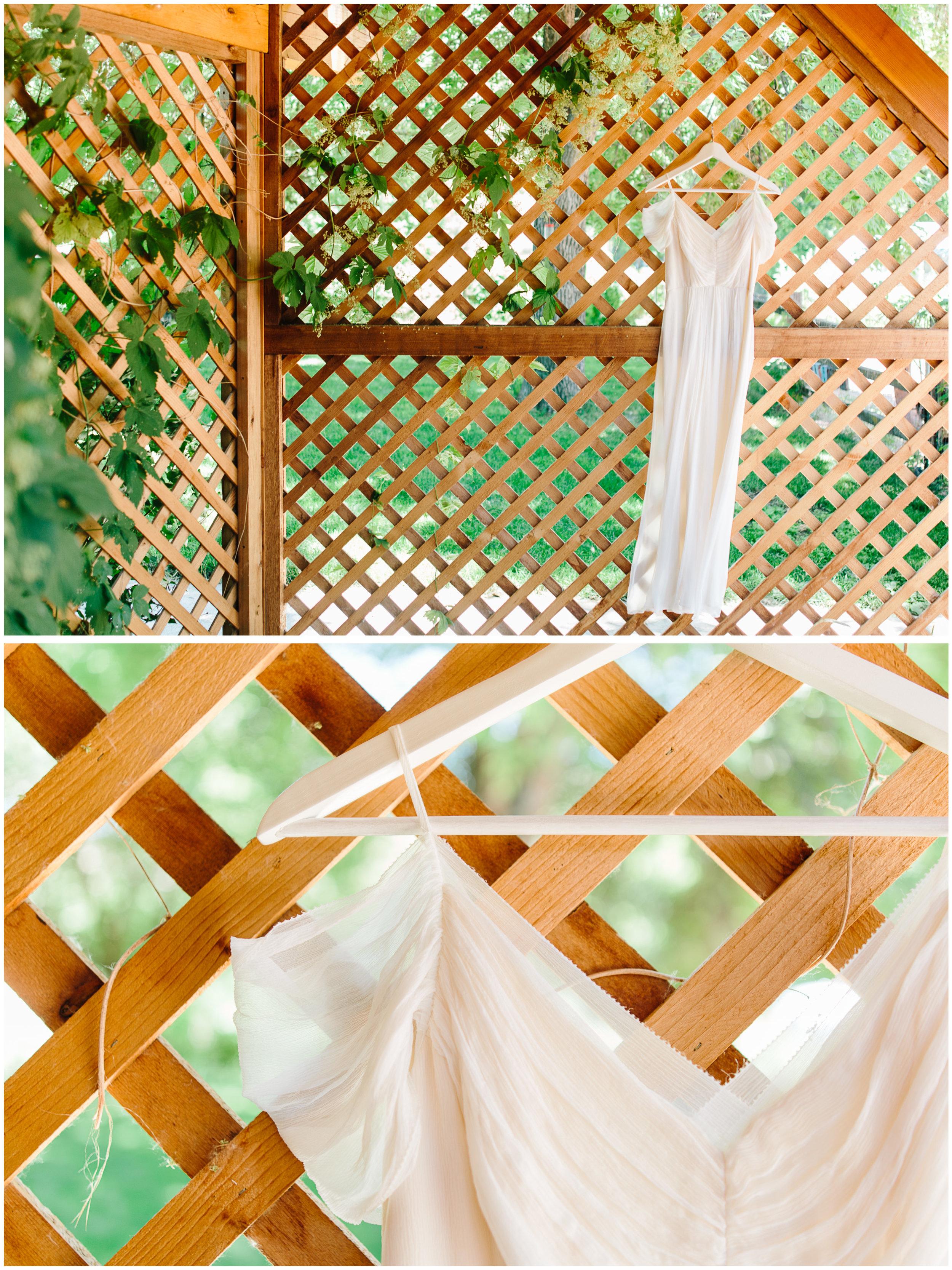 lyons_colorado_wedding_1.jpg